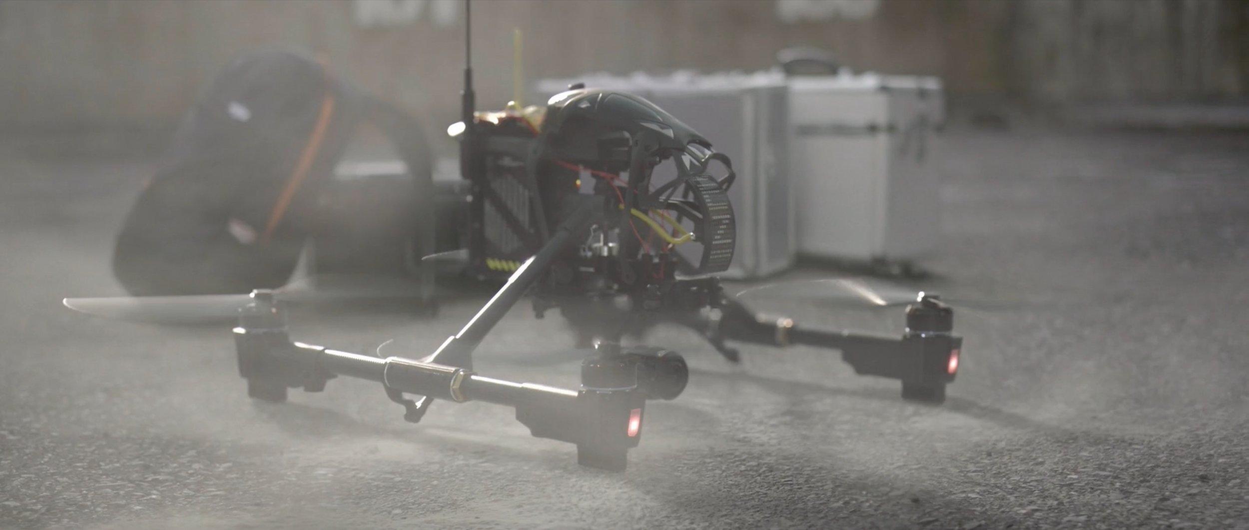 Nissan Drones - 01.jpeg