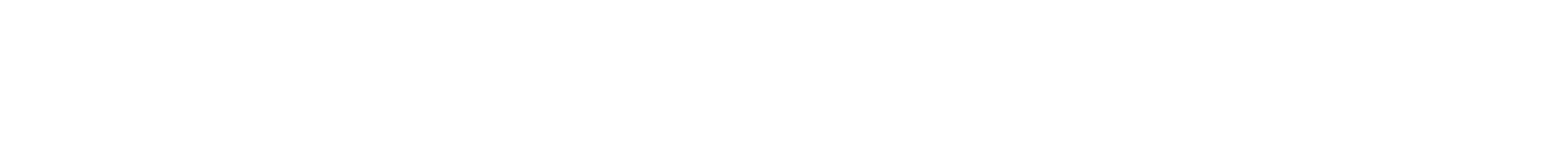 LOGO_ATable_WIT.png