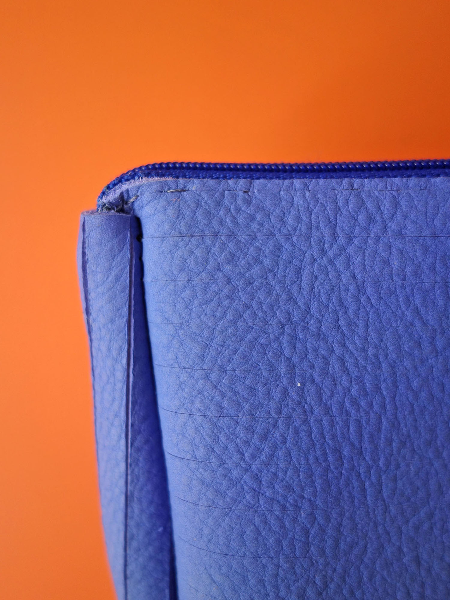 Liodebruin_Leather_Pouch_01.jpg