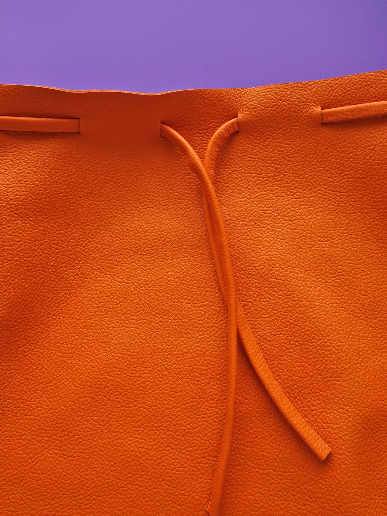 Liodebruin_Leather_Drawstringbags_03.jpg