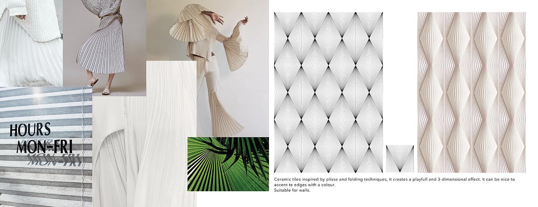 Lio de Bruin_Pattern Concept_01 .jpg