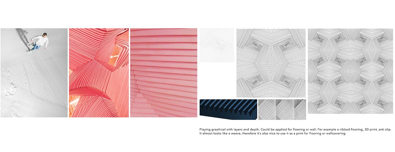 Lio de Bruin_Pattern Concept_02.jpg