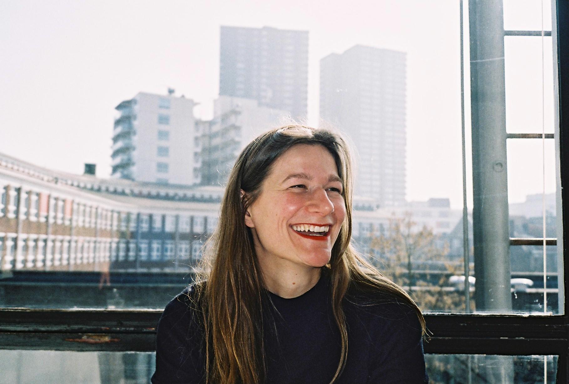 Portrait Lio de Bruin, Photography Florine van Rees.JPG