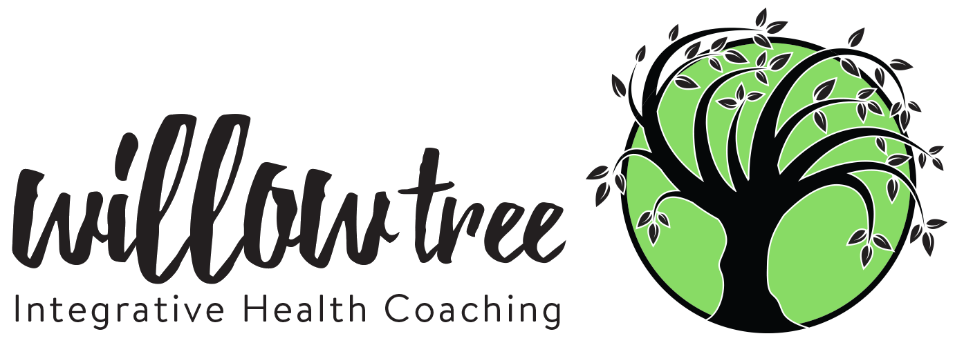 Willow_tree_logo.png