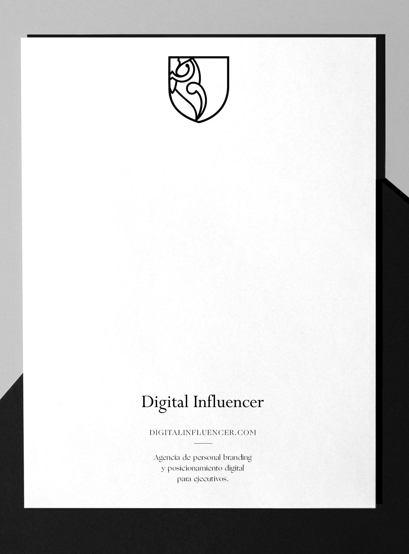 felino-Digitalinfluencer-04.jpg