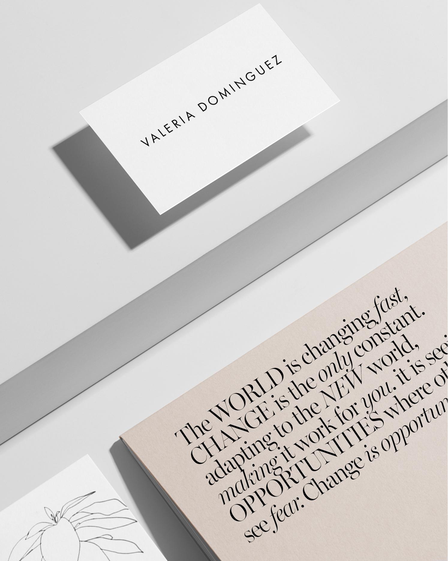 branding-valeria-dominguez-behance-2.jpg