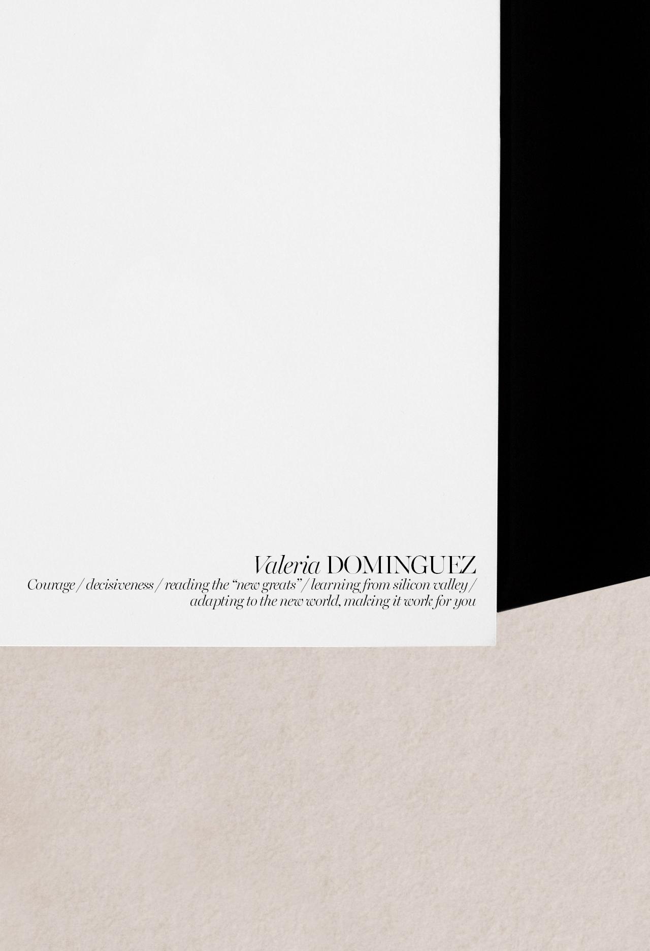branding-valeria-dominguez-behance-3.jpg