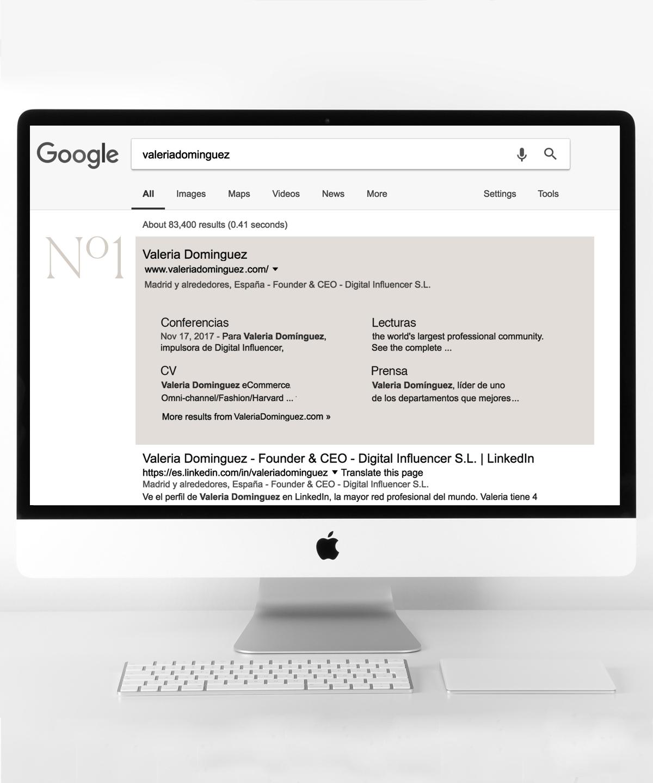 posicionamiento-buscadores.jpg