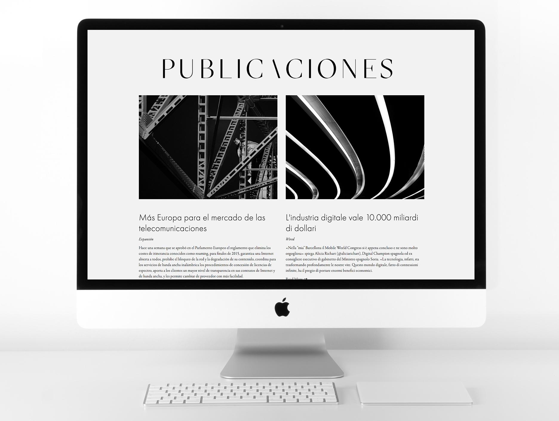 pagina-web-06.jpg