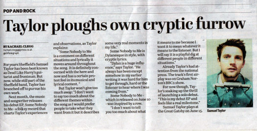 telegraph-may-2013075.jpg