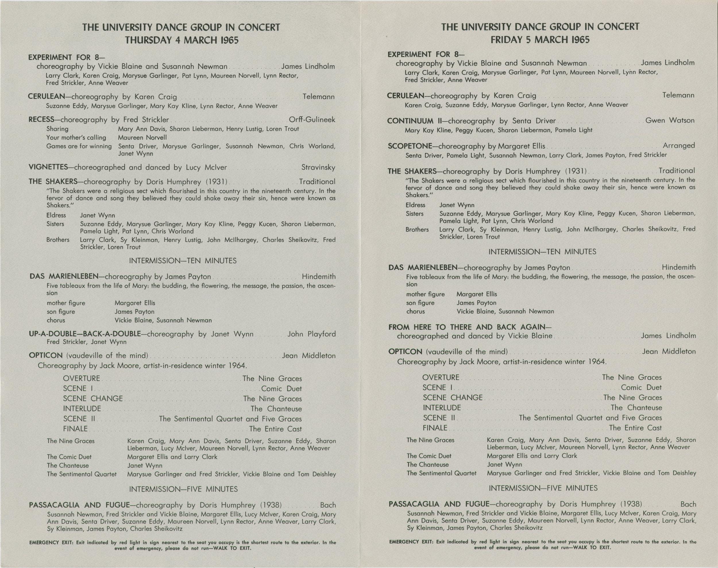 UDG_1965_DancePrograms-001-02.jpg
