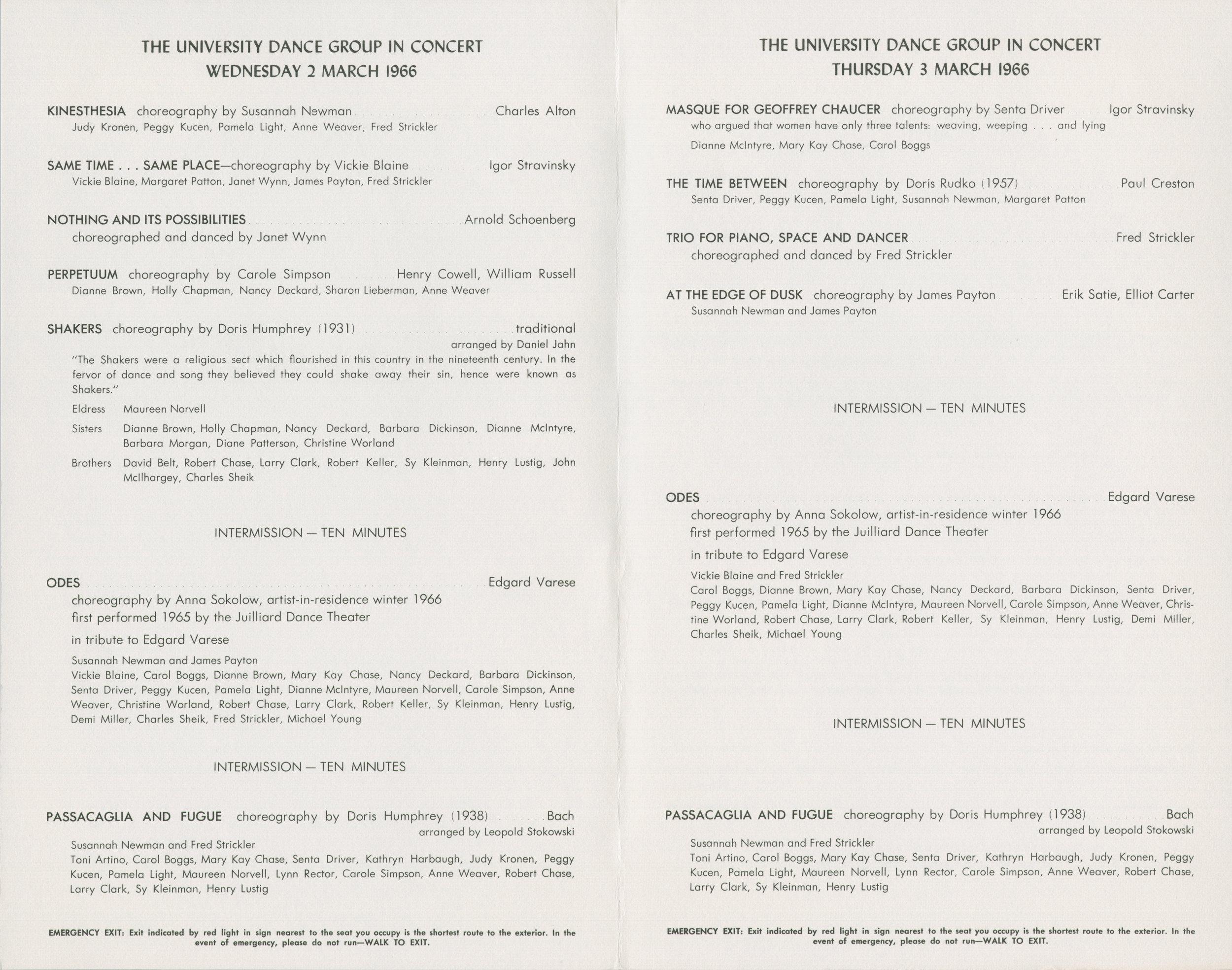 UDG_1966_DancePrograms-019-002.jpg