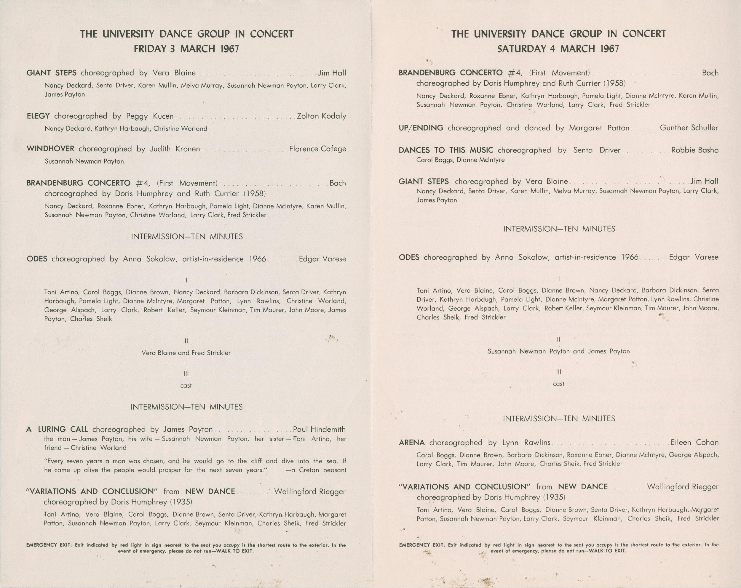 UDG_1967_DancePrograms-018-002.jpg