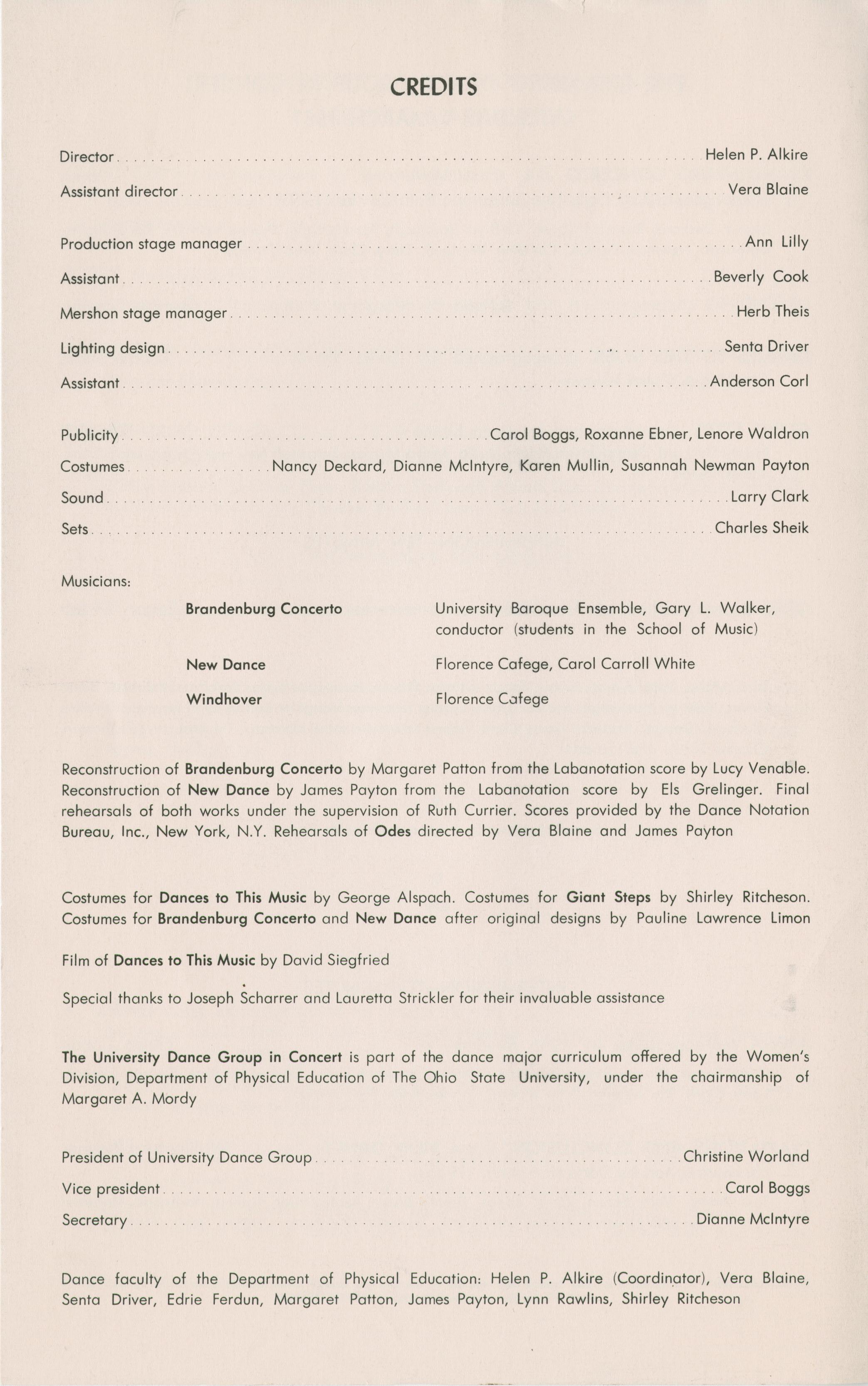 UDG_1967_DancePrograms-018-003.jpg
