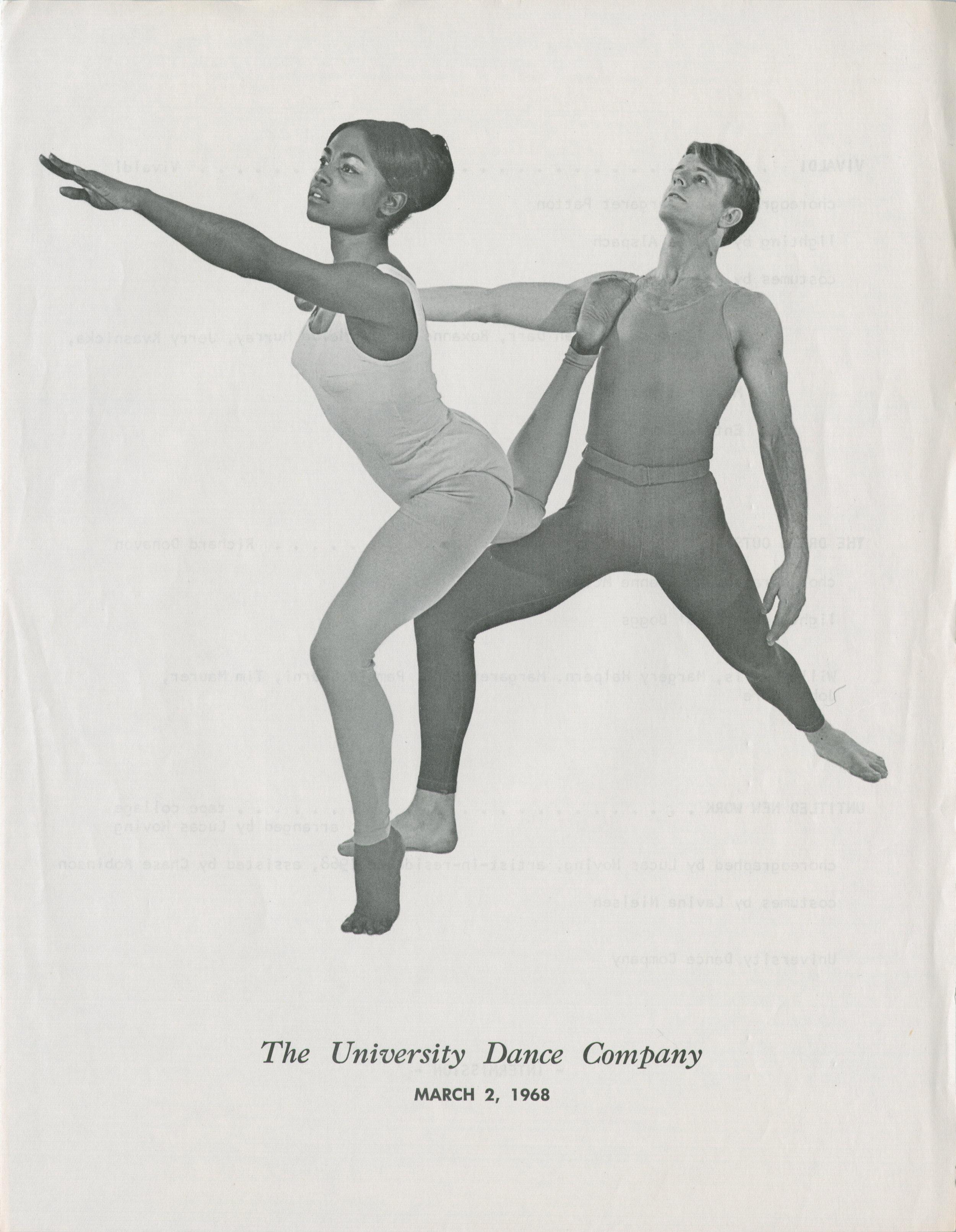 UDC_1968.1_DancePrograms-020-001.jpg