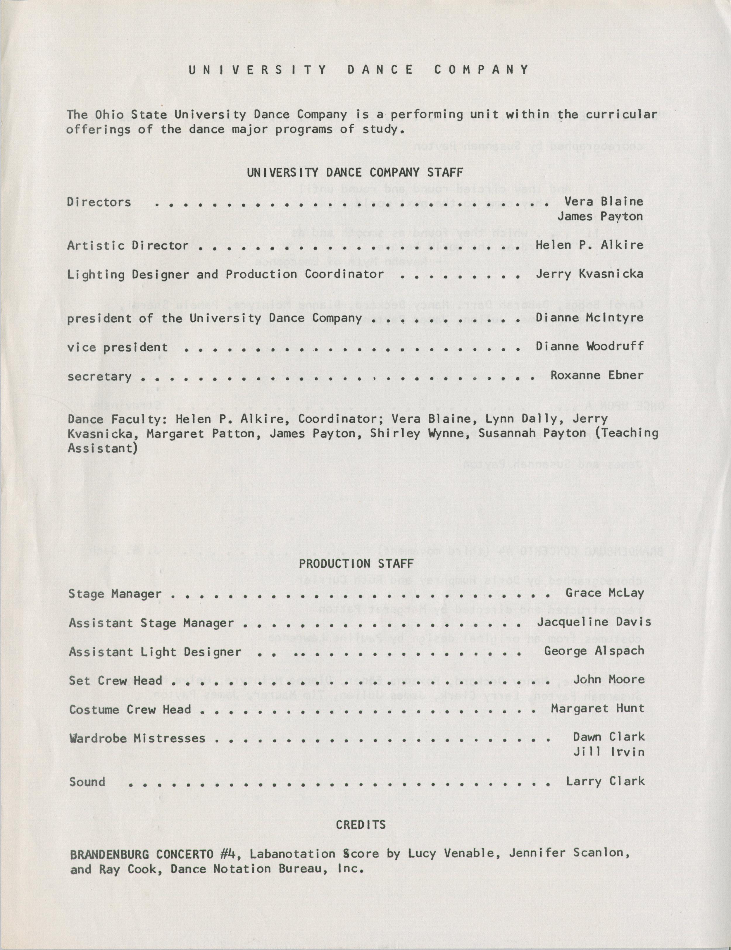 UDC_1968.1_DancePrograms-020-003.jpg