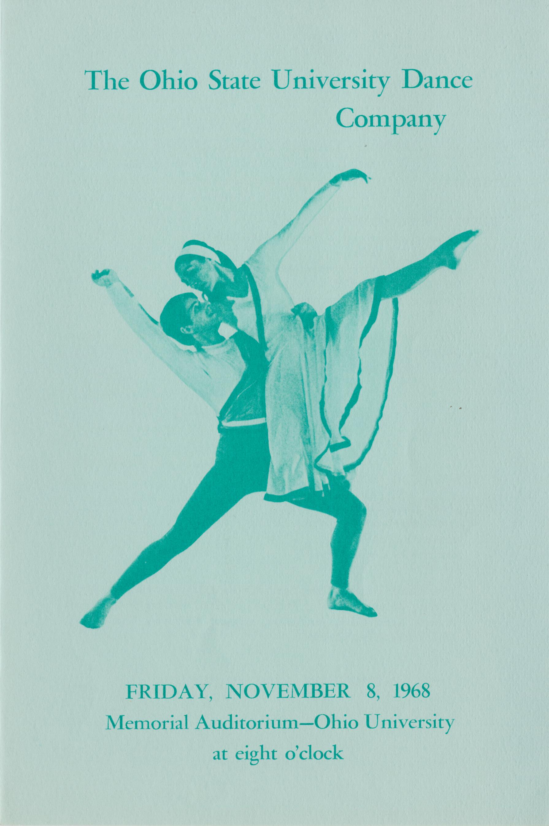 UDC_1968.2_DancePrograms-015-001.jpg
