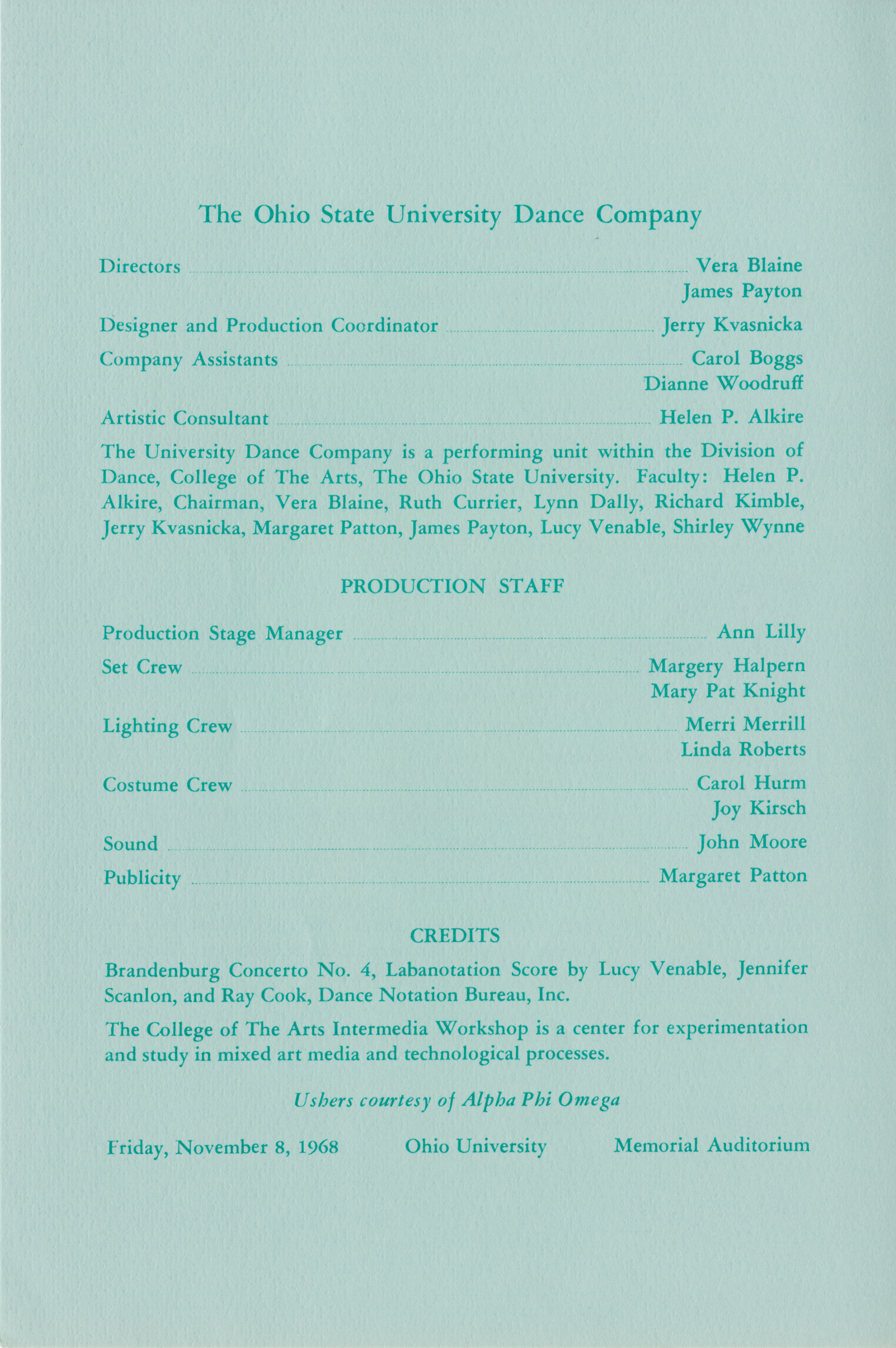 UDC_1968.2_DancePrograms-015-003.jpg