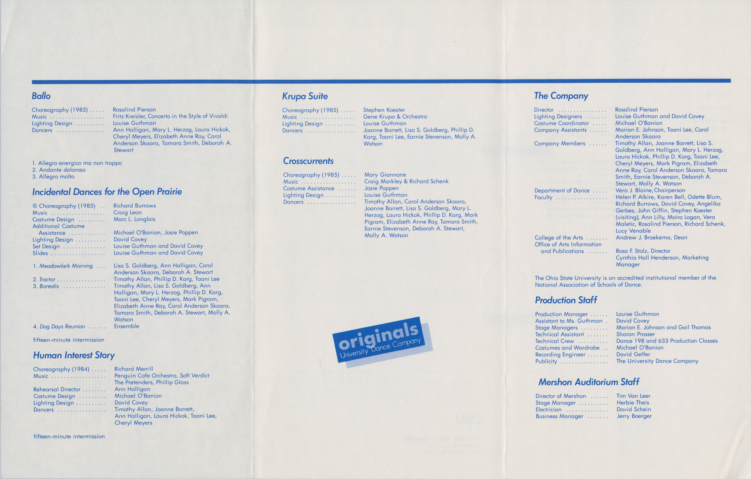 UDC_1985_DancePrograms-007-02.jpg