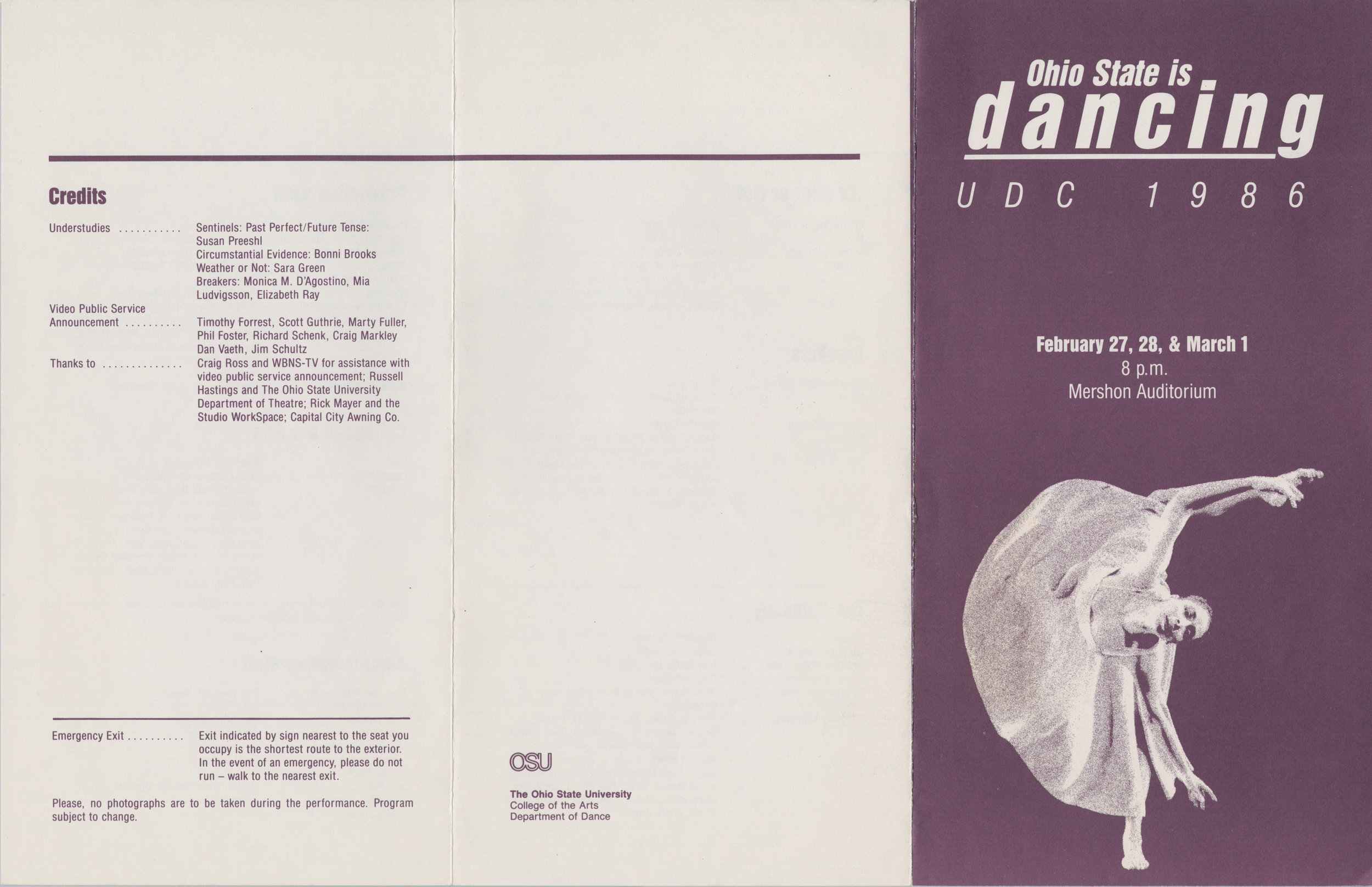 UDC_1986_DancePrograms-006-001.jpg