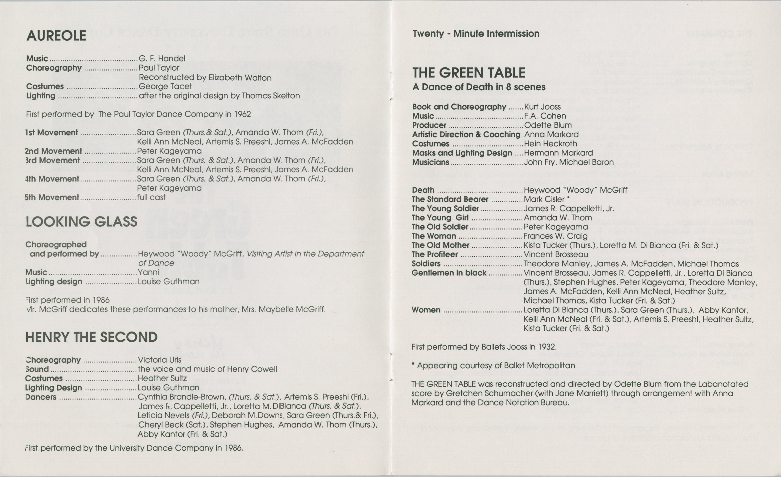 UDC_1988_DancePrograms-004-02.jpg