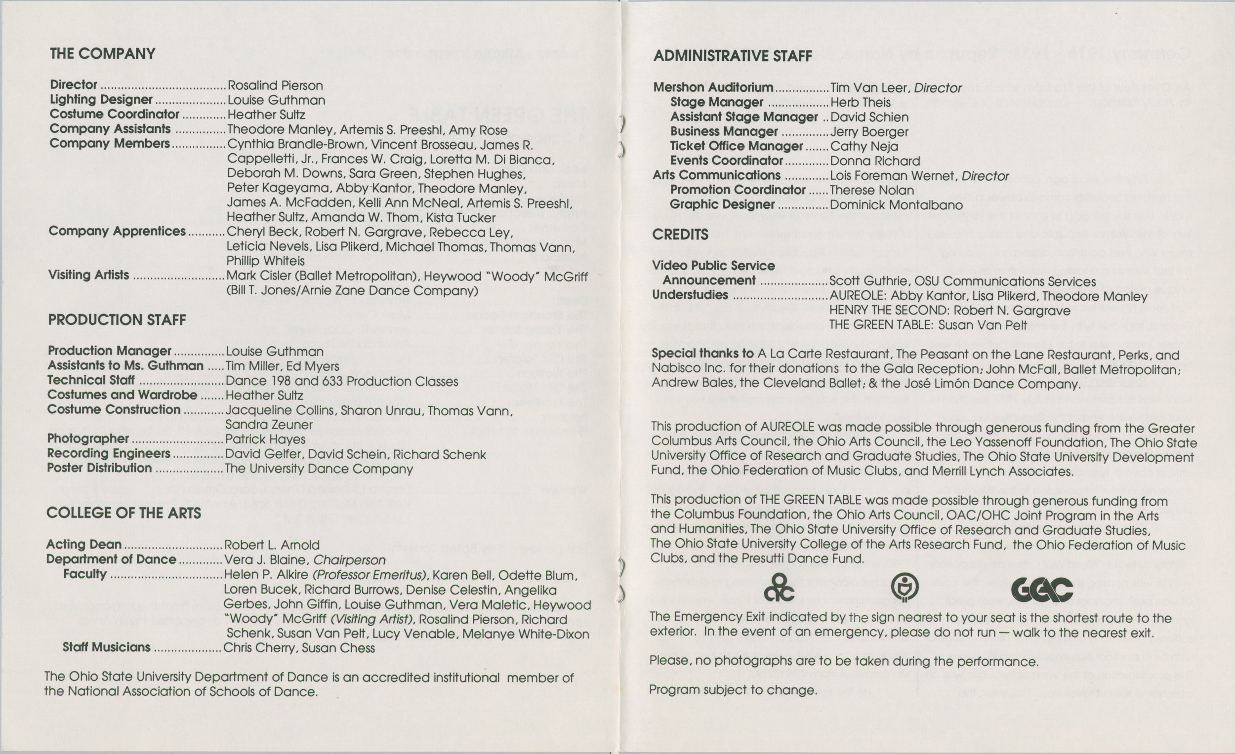 UDC_1988_DancePrograms-004-03.jpg