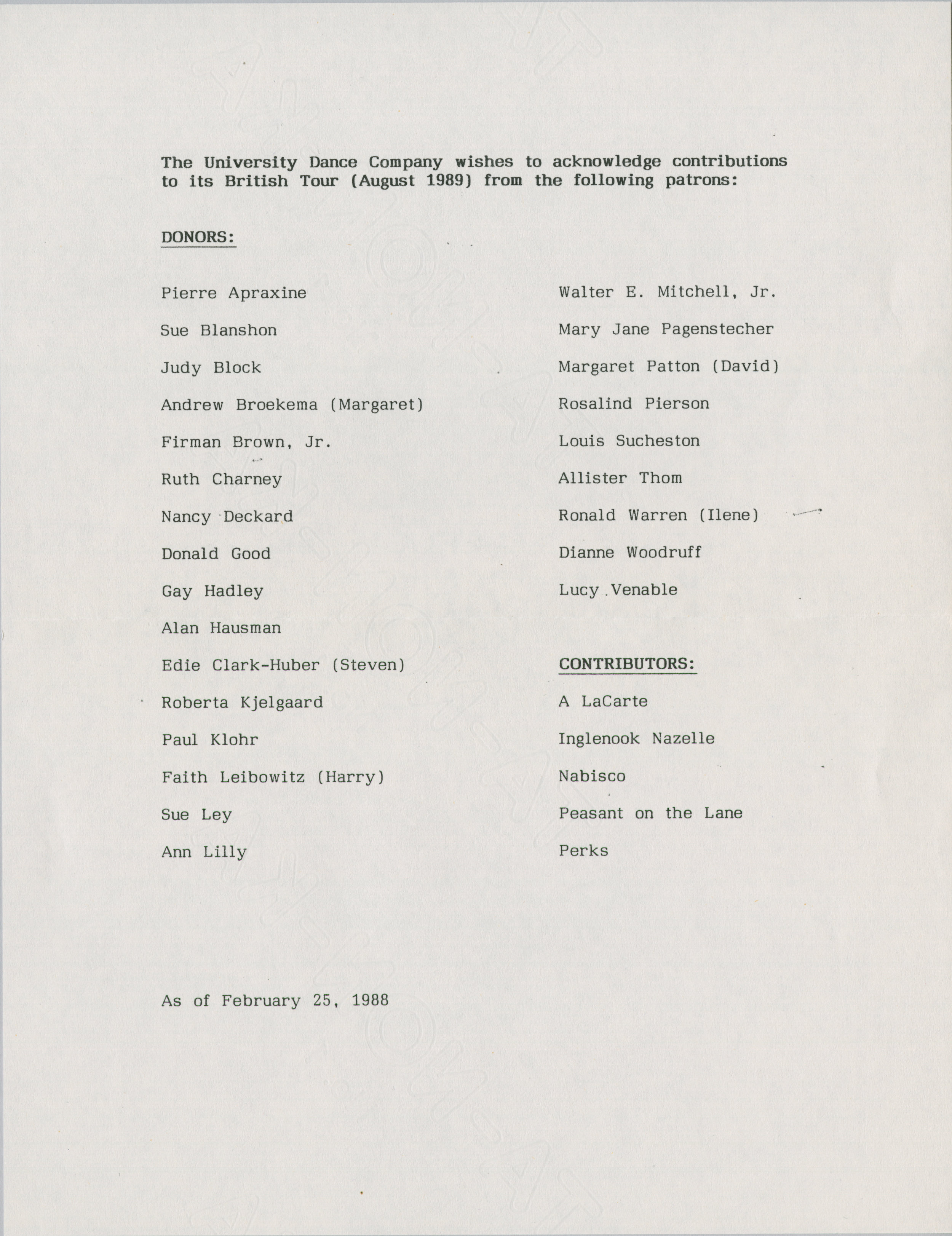 UDC_1988_DancePrograms-004-06.jpg