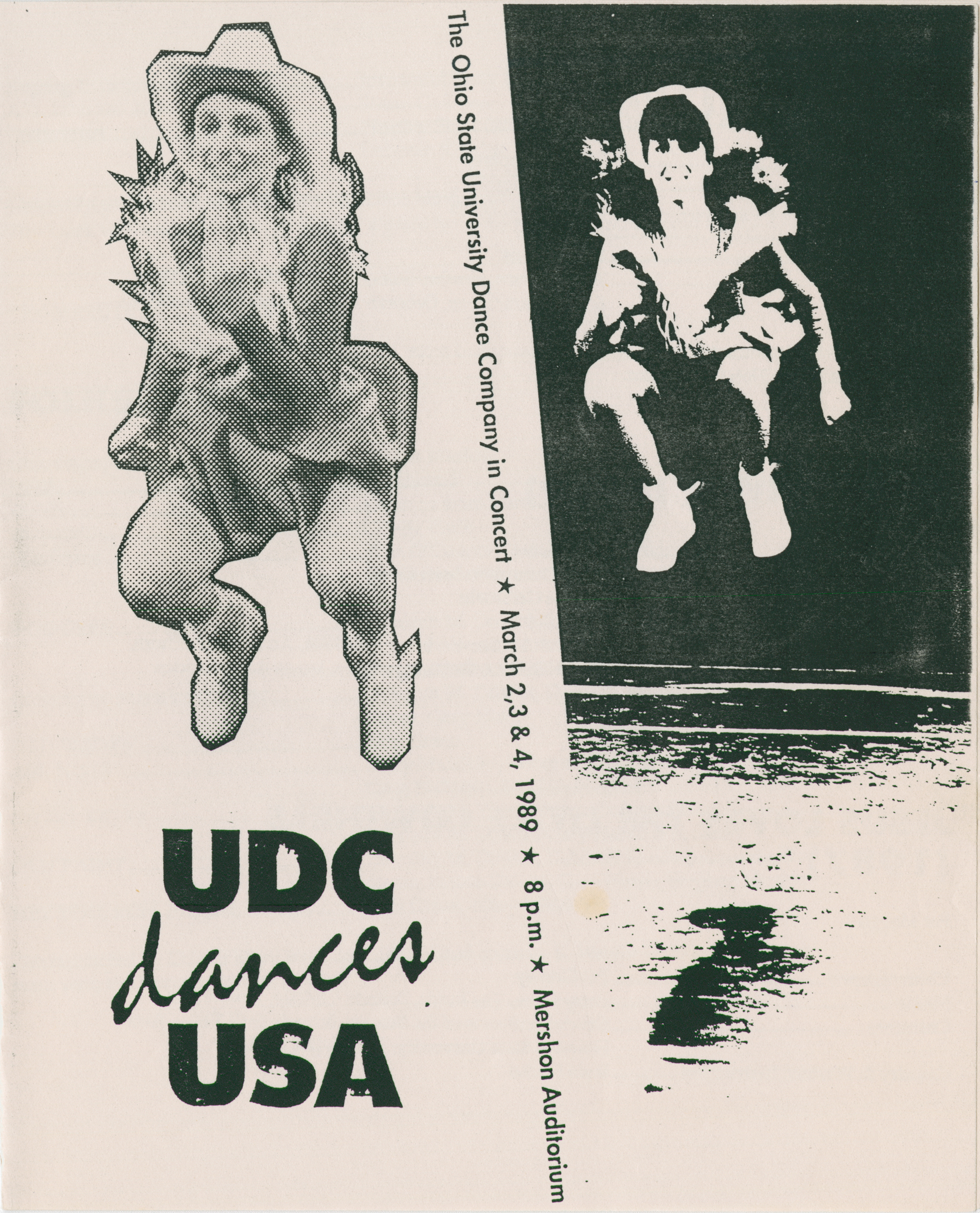 UDC_1989_DancePrograms-021-001.jpg