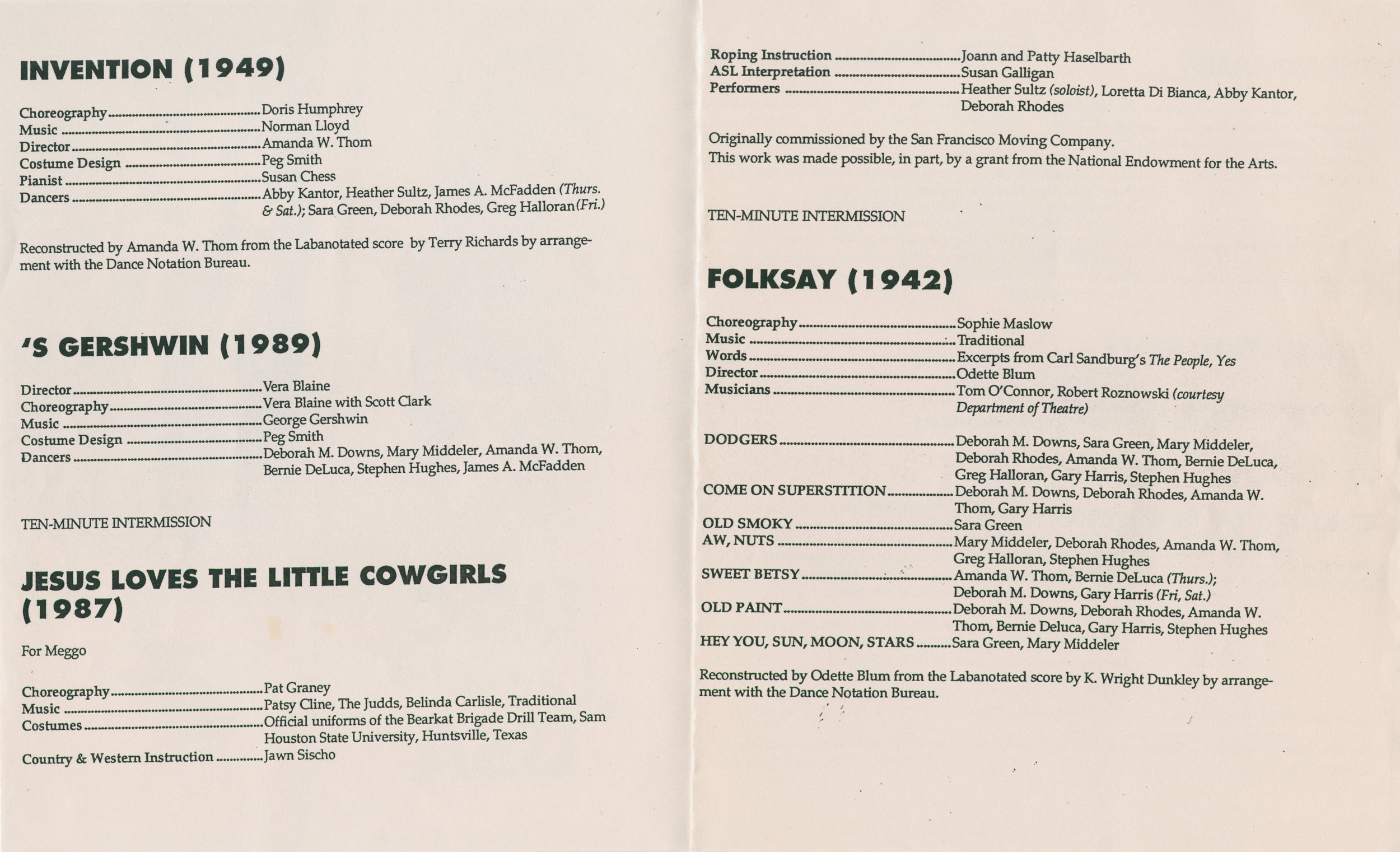 UDC_1989_DancePrograms-021-002.jpg