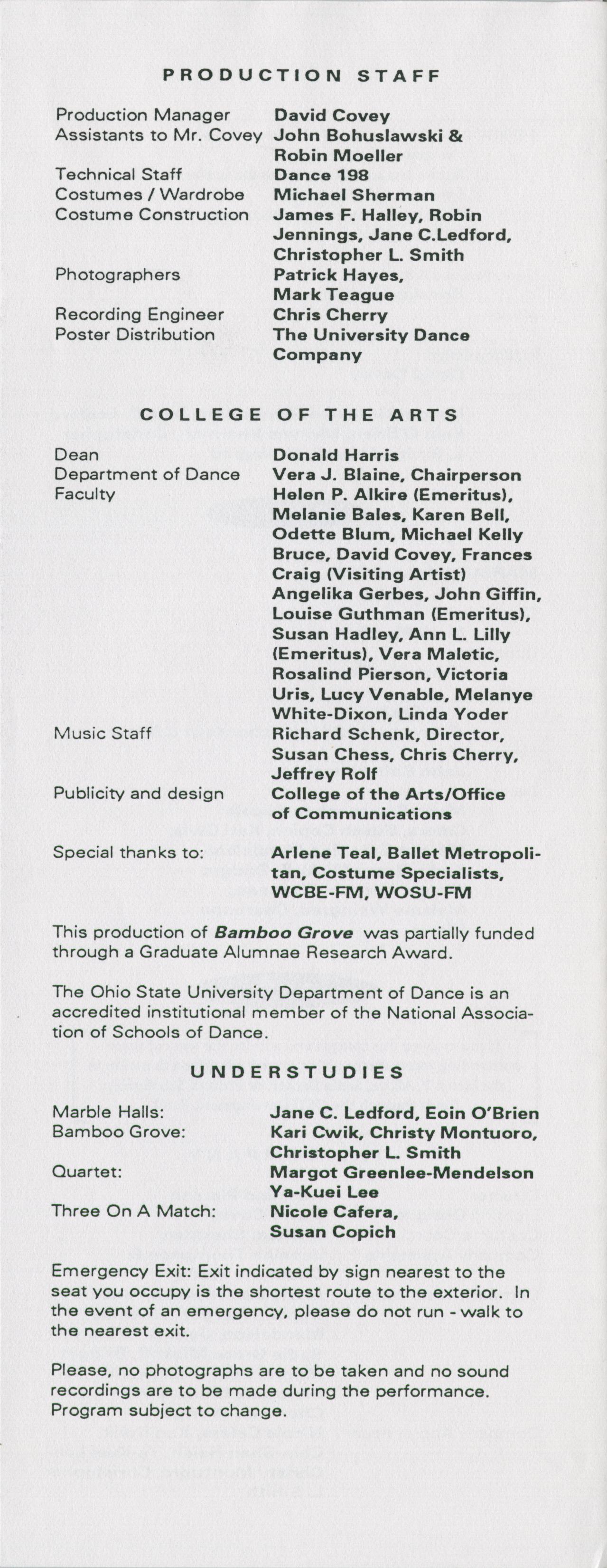 UDC_1992.1_DancePrograms-023-003.jpg