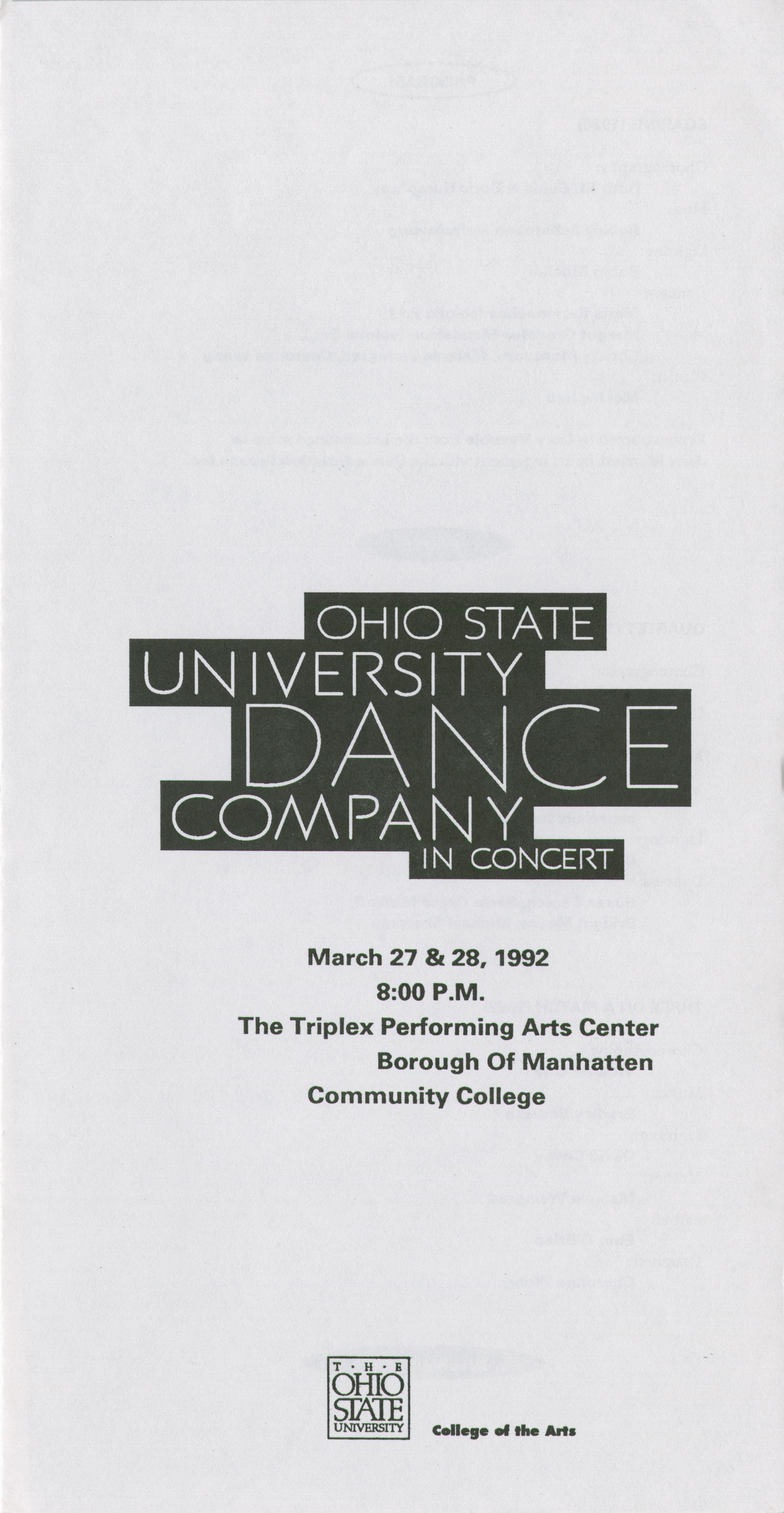 UDC_1992.2_DancePrograms-022-001.jpg