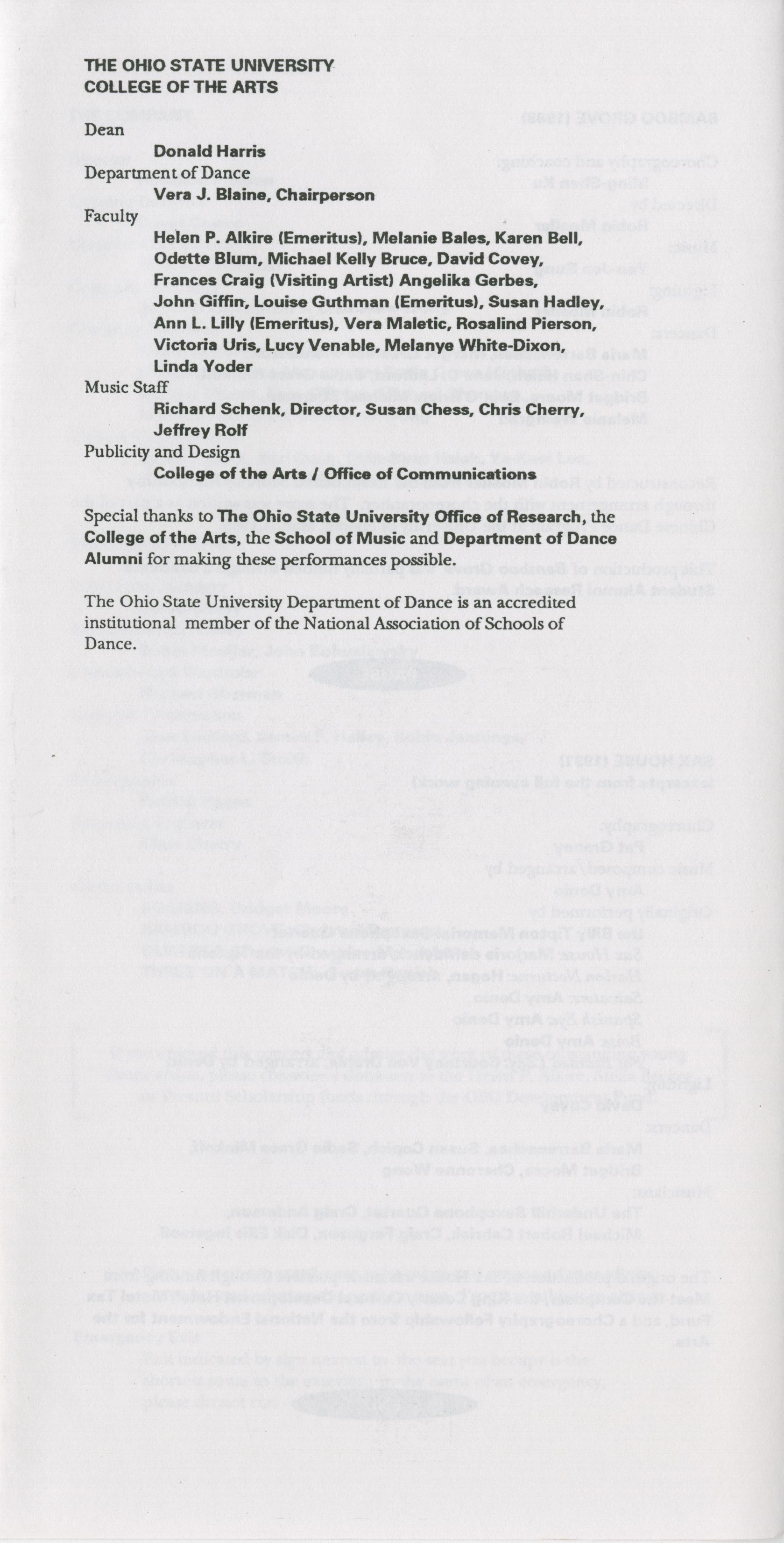 UDC_1992.2_DancePrograms-022-004.jpg