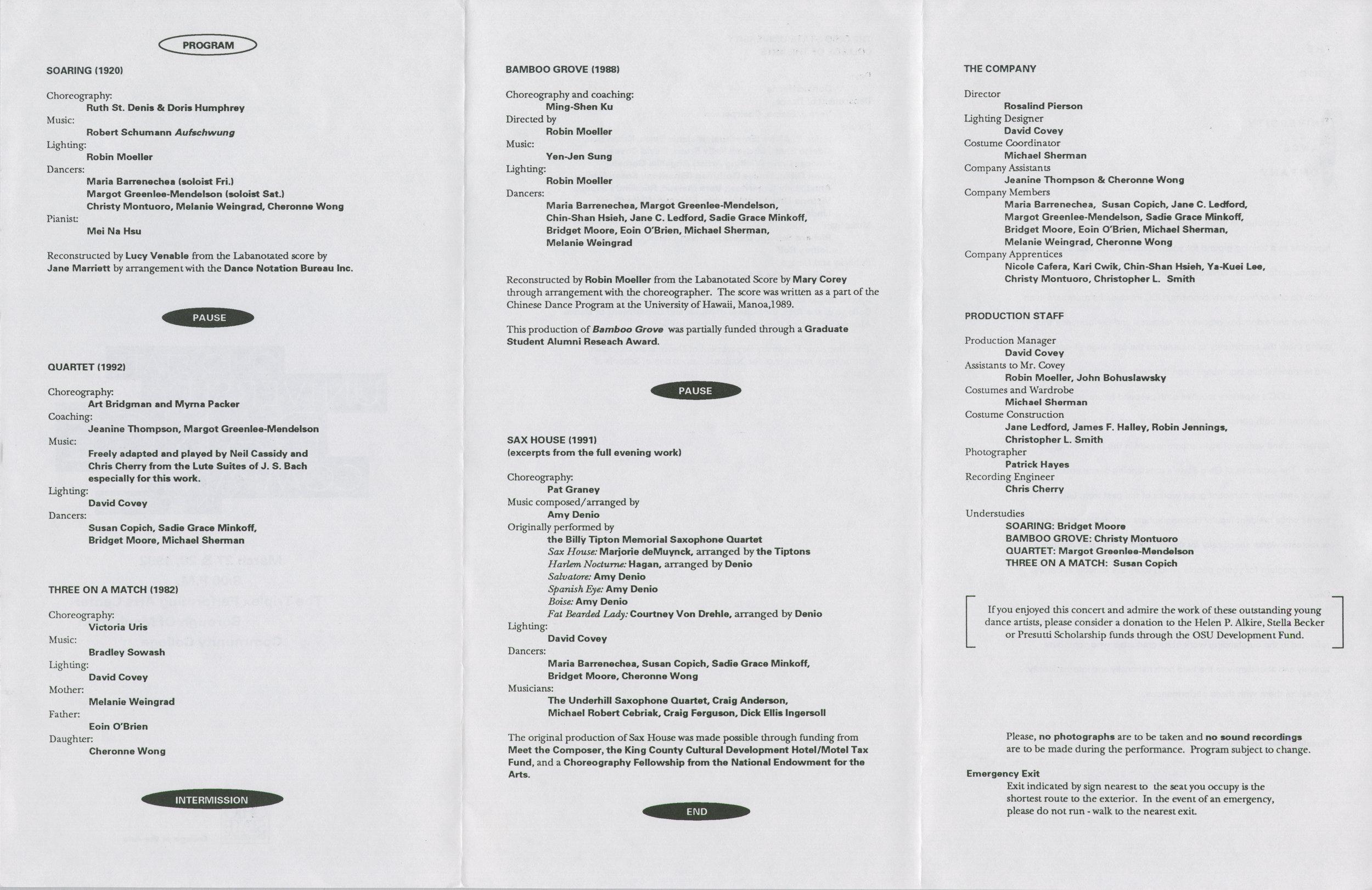 UDC_1992.2_DancePrograms-022-003.jpg