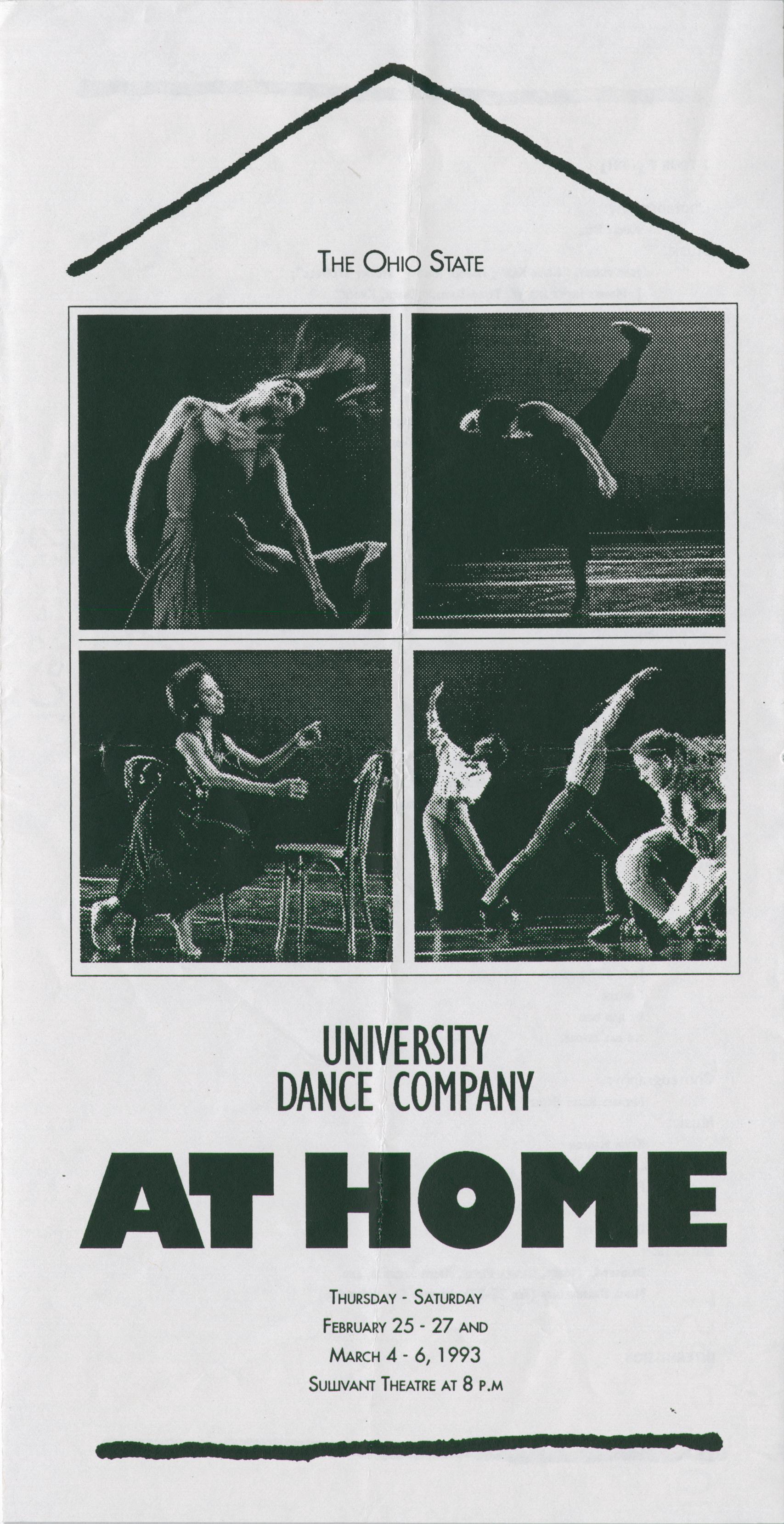 UDC_1993_DancePrograms-024-001.jpg