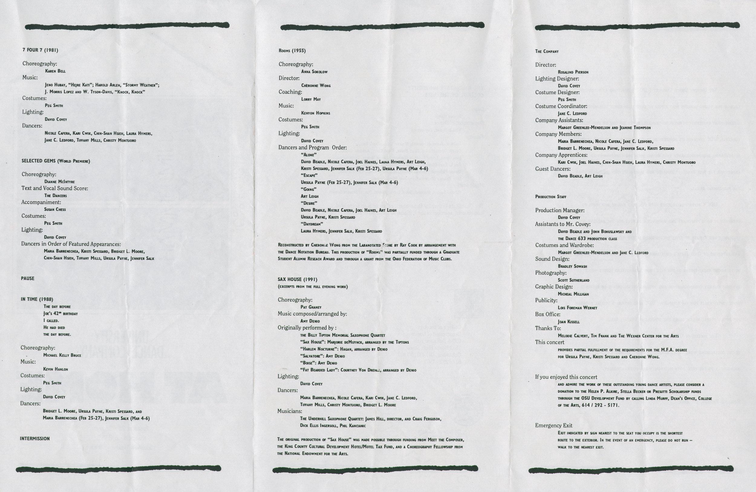UDC_1993_DancePrograms-024-002.jpg