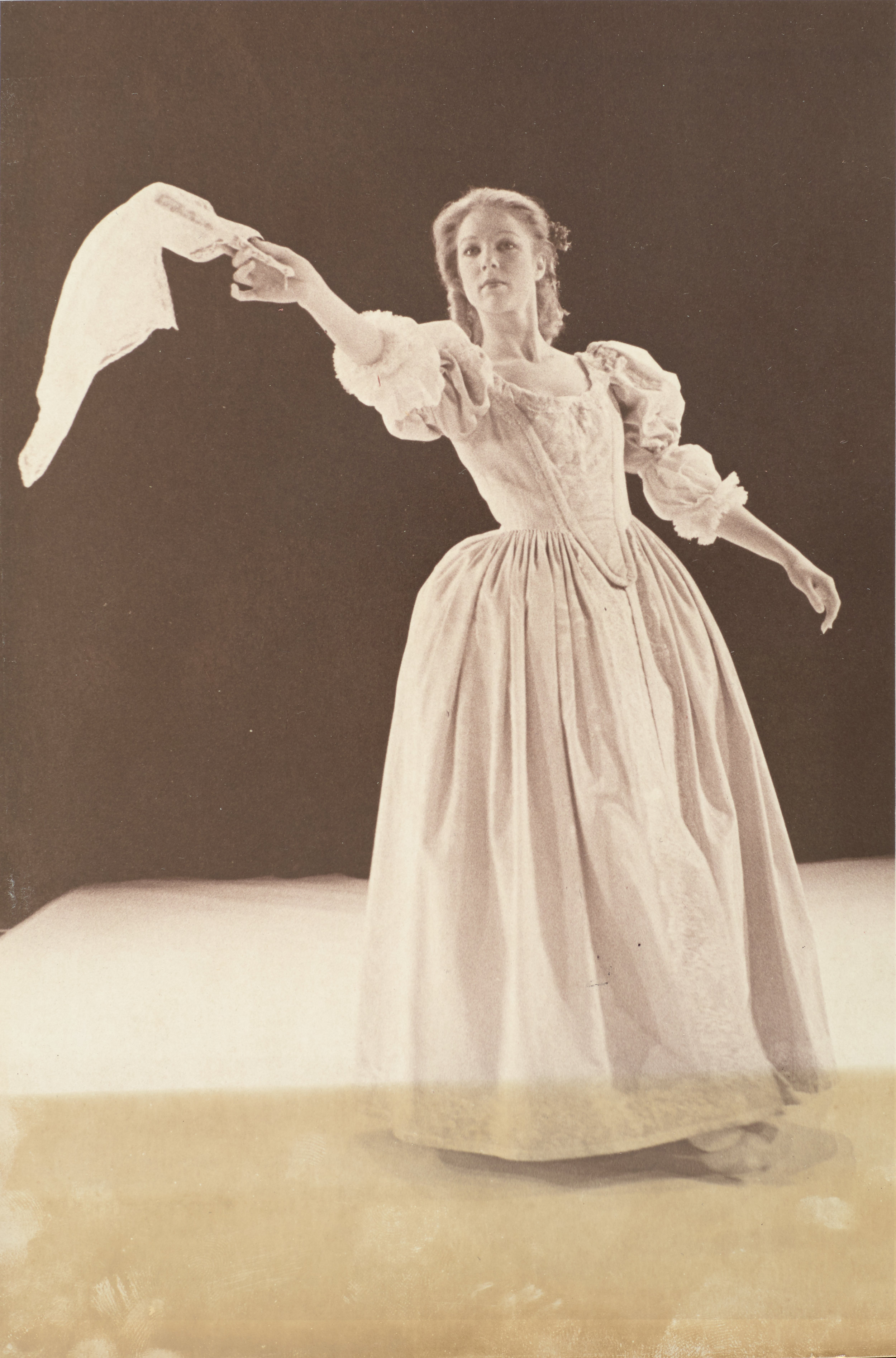 DANCE-DEPARTMENT-11-1-002.jpg