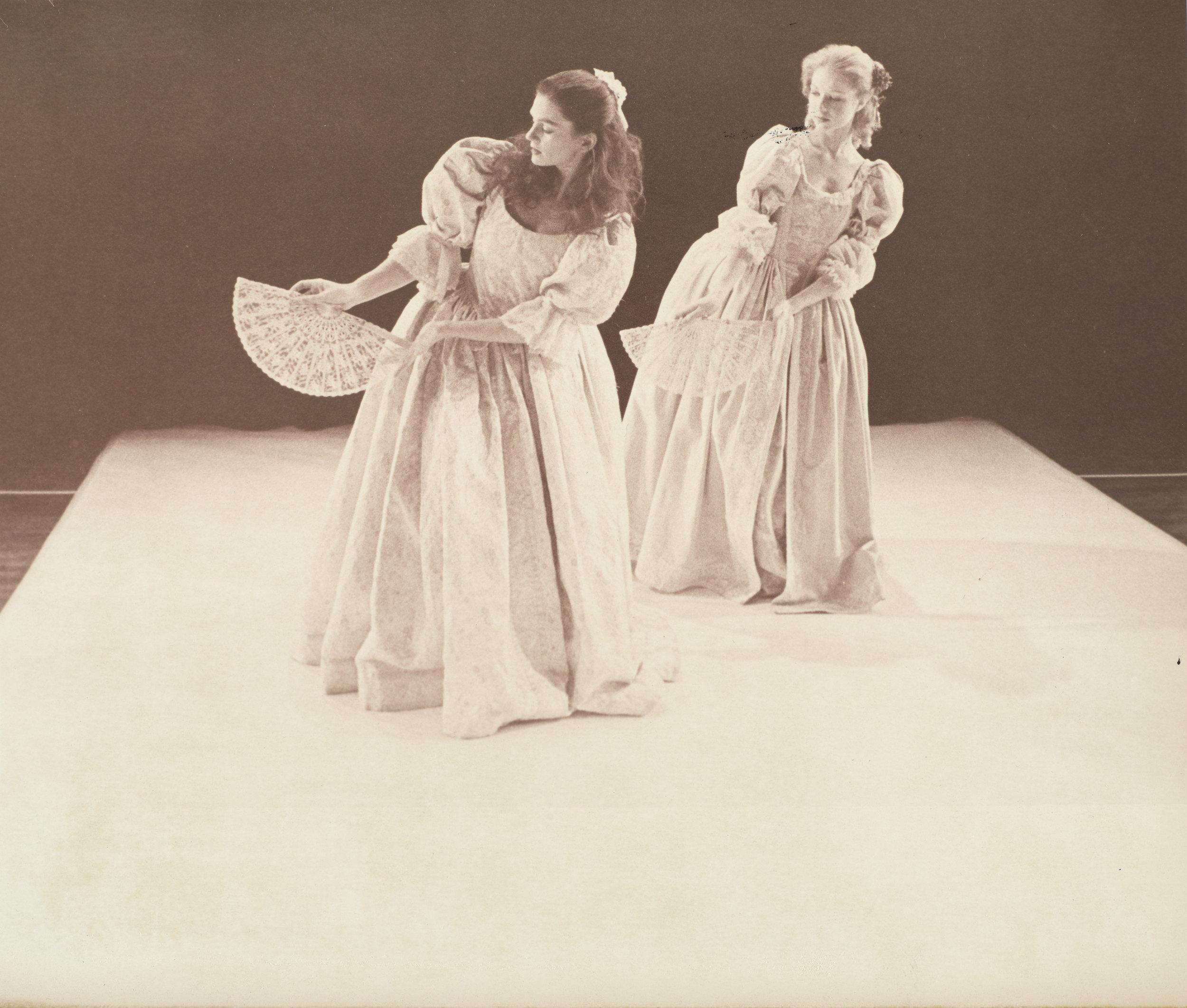DANCE-DEPARTMENT-11-1-003.jpg