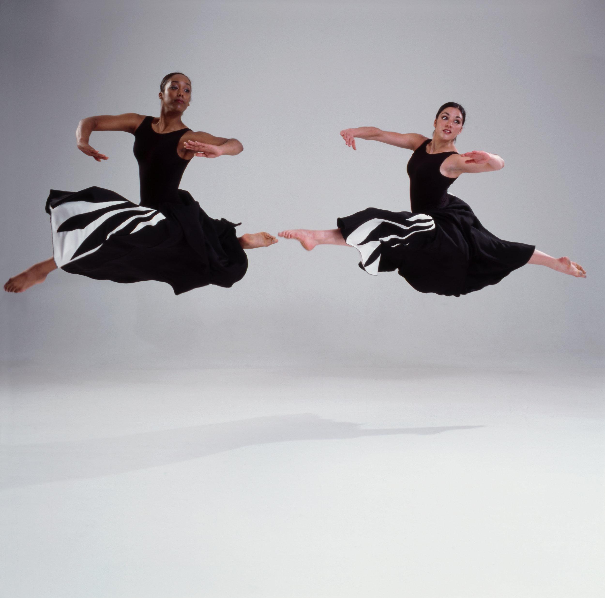 Chalas-Carter (Jumping).jpg