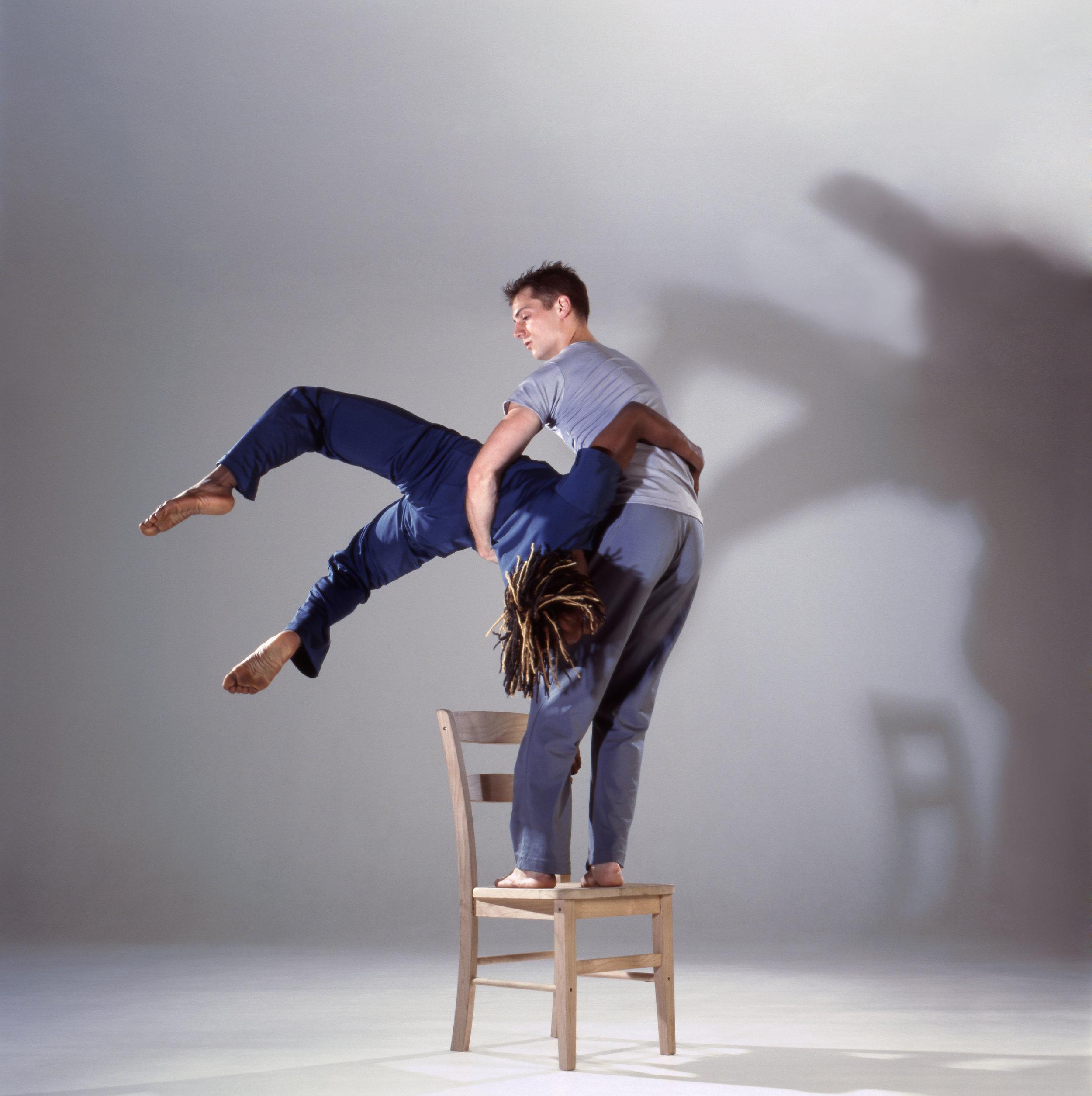Scrivens-Lowe (On Chair).jpg