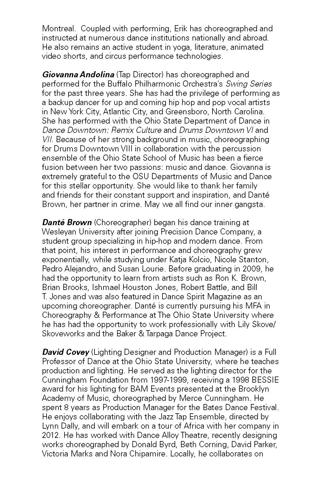 WI11_Drums_Downtown_Page_12.jpg
