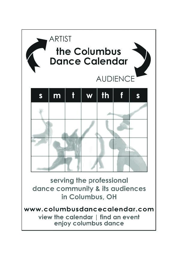 SP10_DanceDowntown_Page_11.jpg