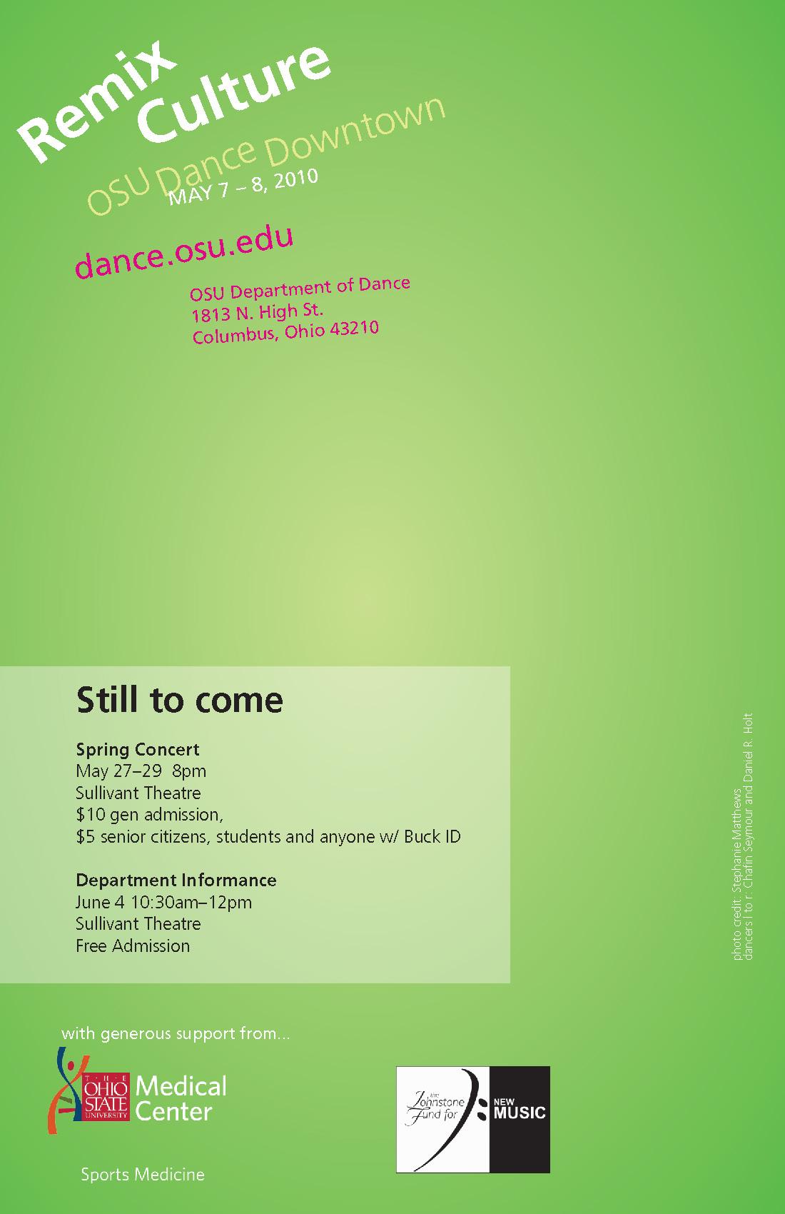 SP10_DanceDowntown_Page_12.jpg