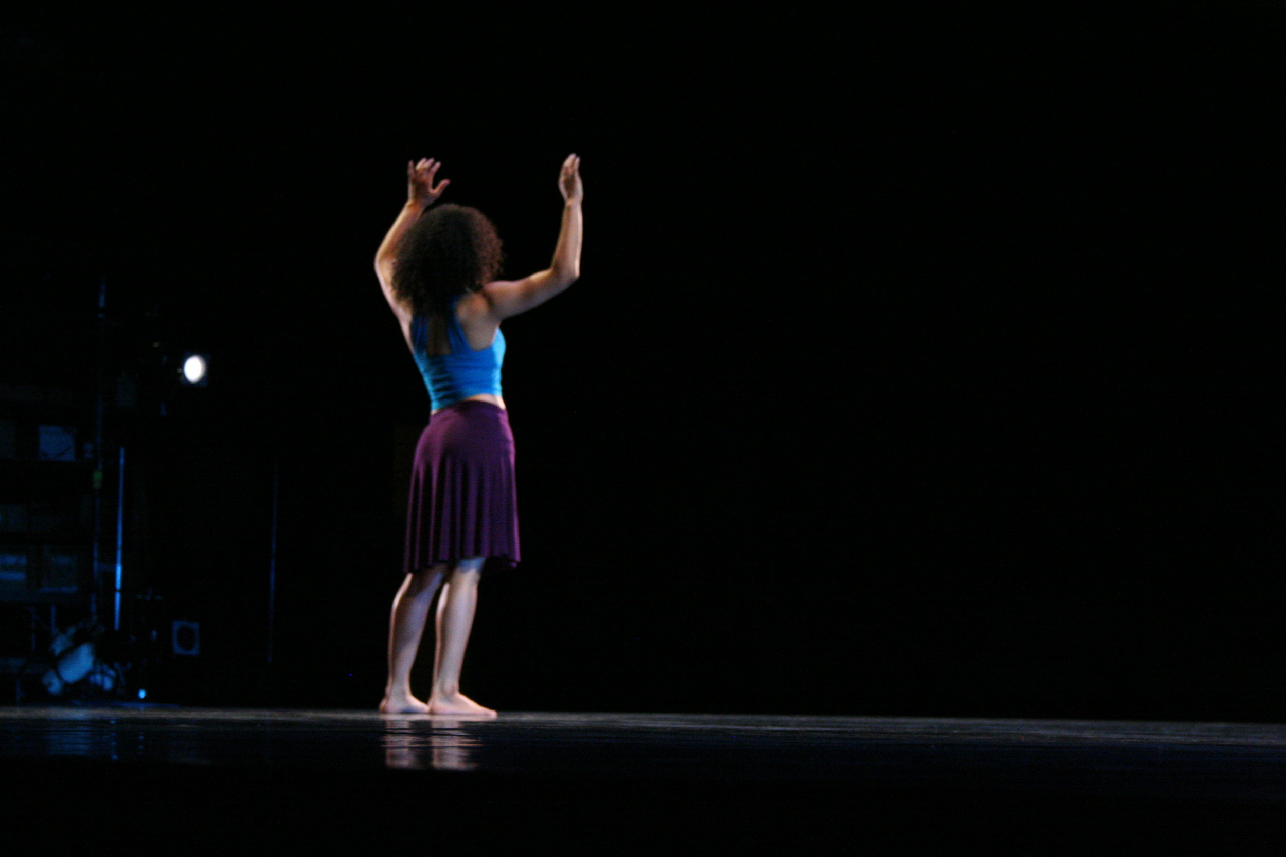 Dance_Dwtn_Remix_Culture_2010 (7 of 1423).JPG