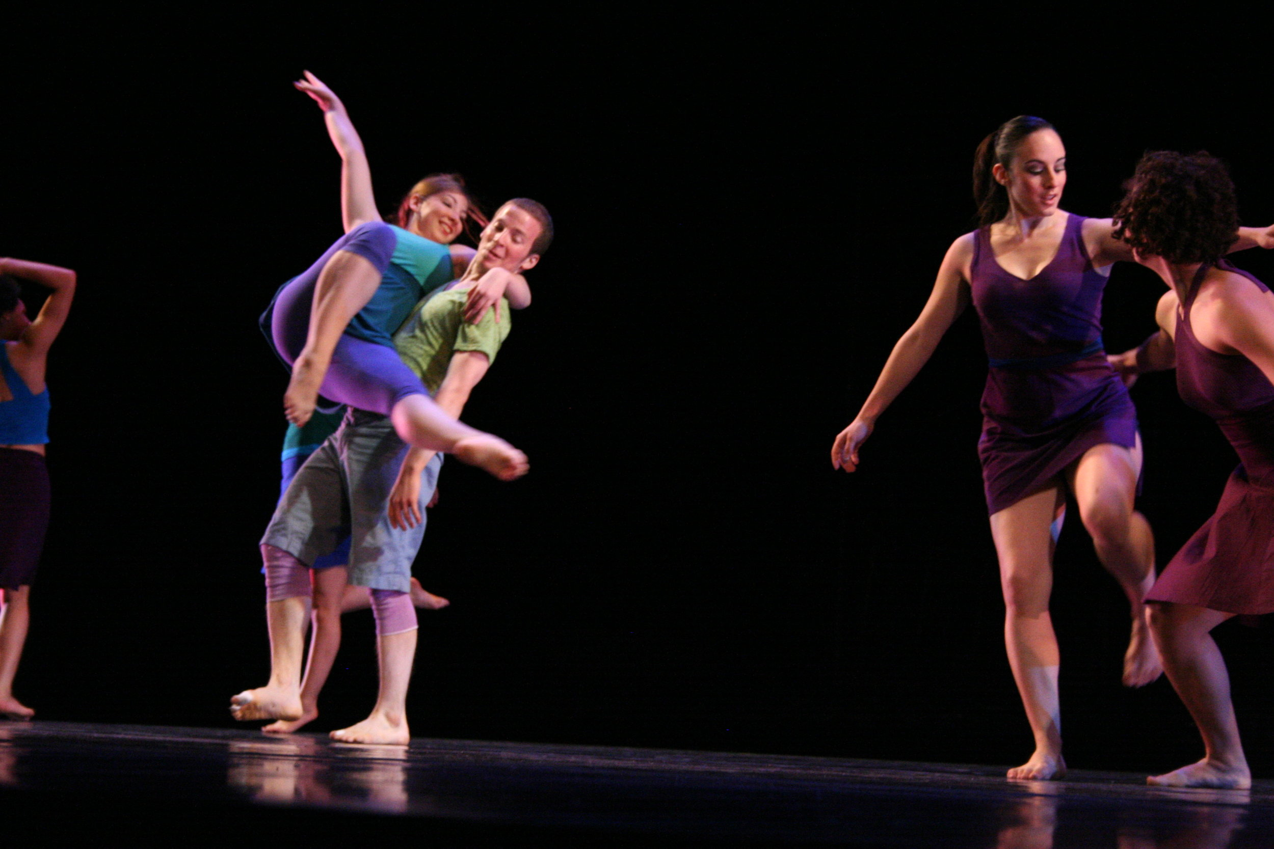 Dance_Dwtn_Remix_Culture_2010 (67 of 1423).JPG
