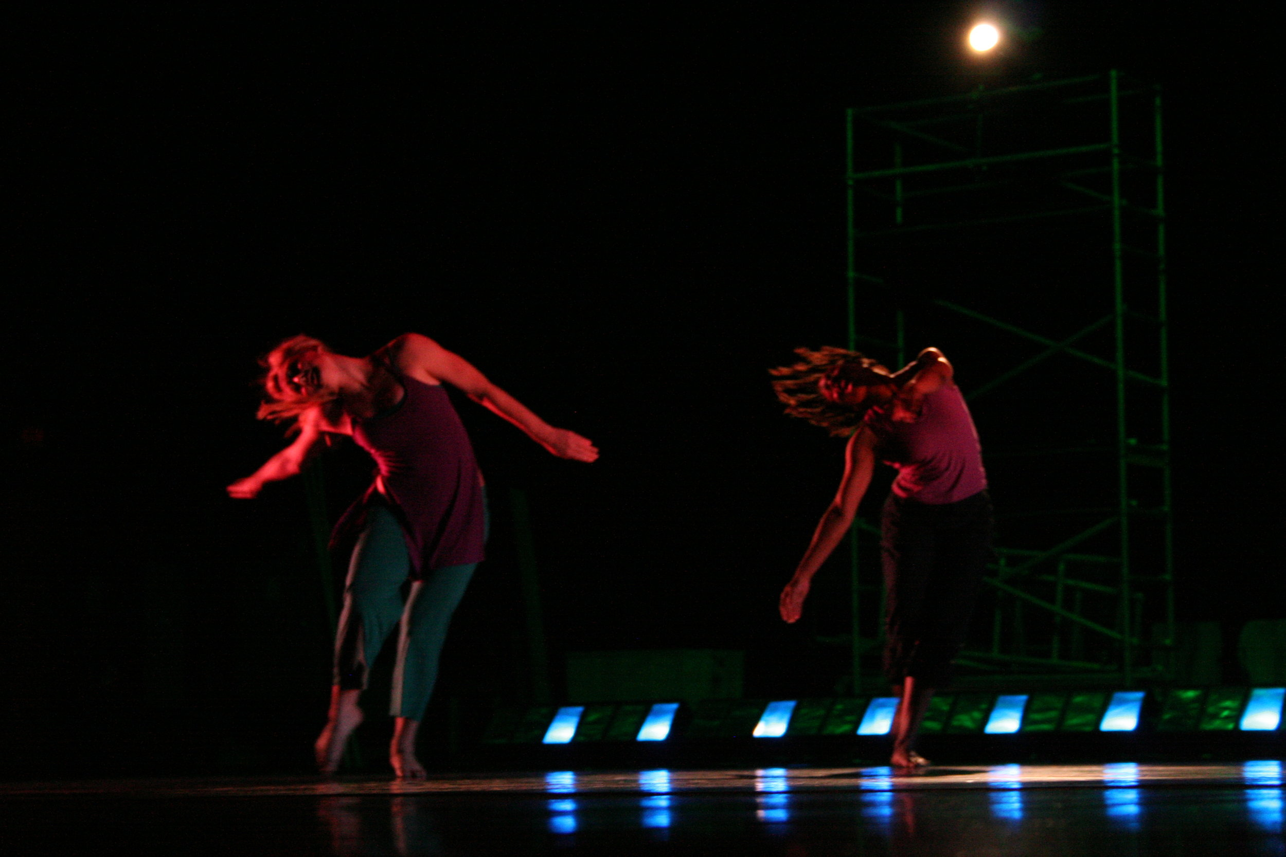 Dance_Dwtn_Remix_Culture_2010 (124 of 1423).JPG