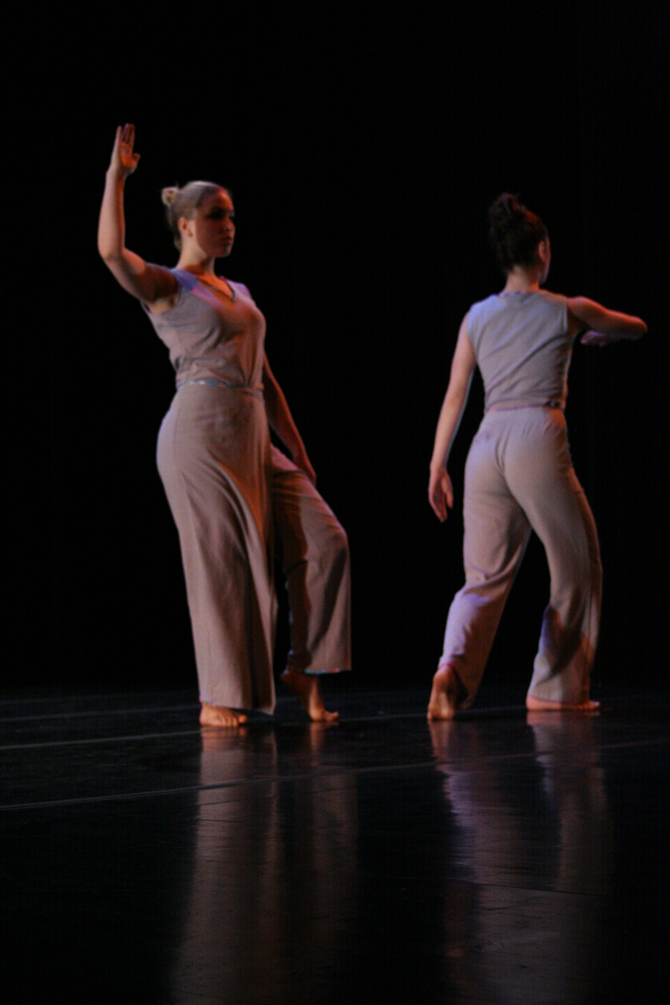 Dance_Dwtn_Remix_Culture_2010 (366 of 1423).JPG