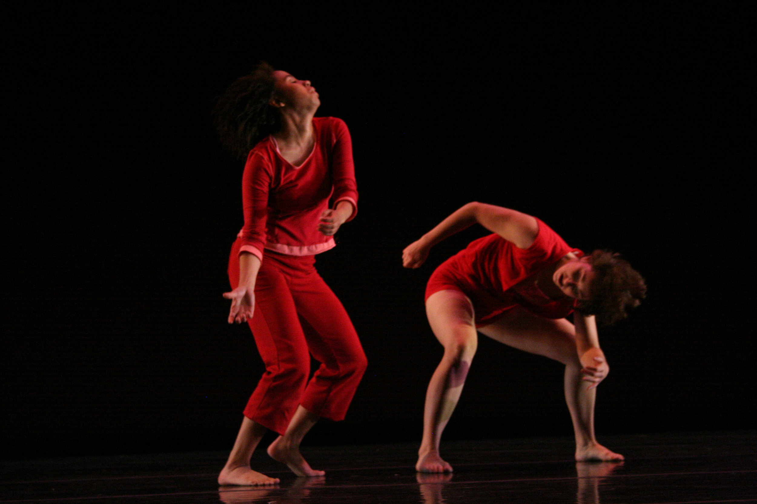Dance_Dwtn_Remix_Culture_2010 (887 of 1423).JPG