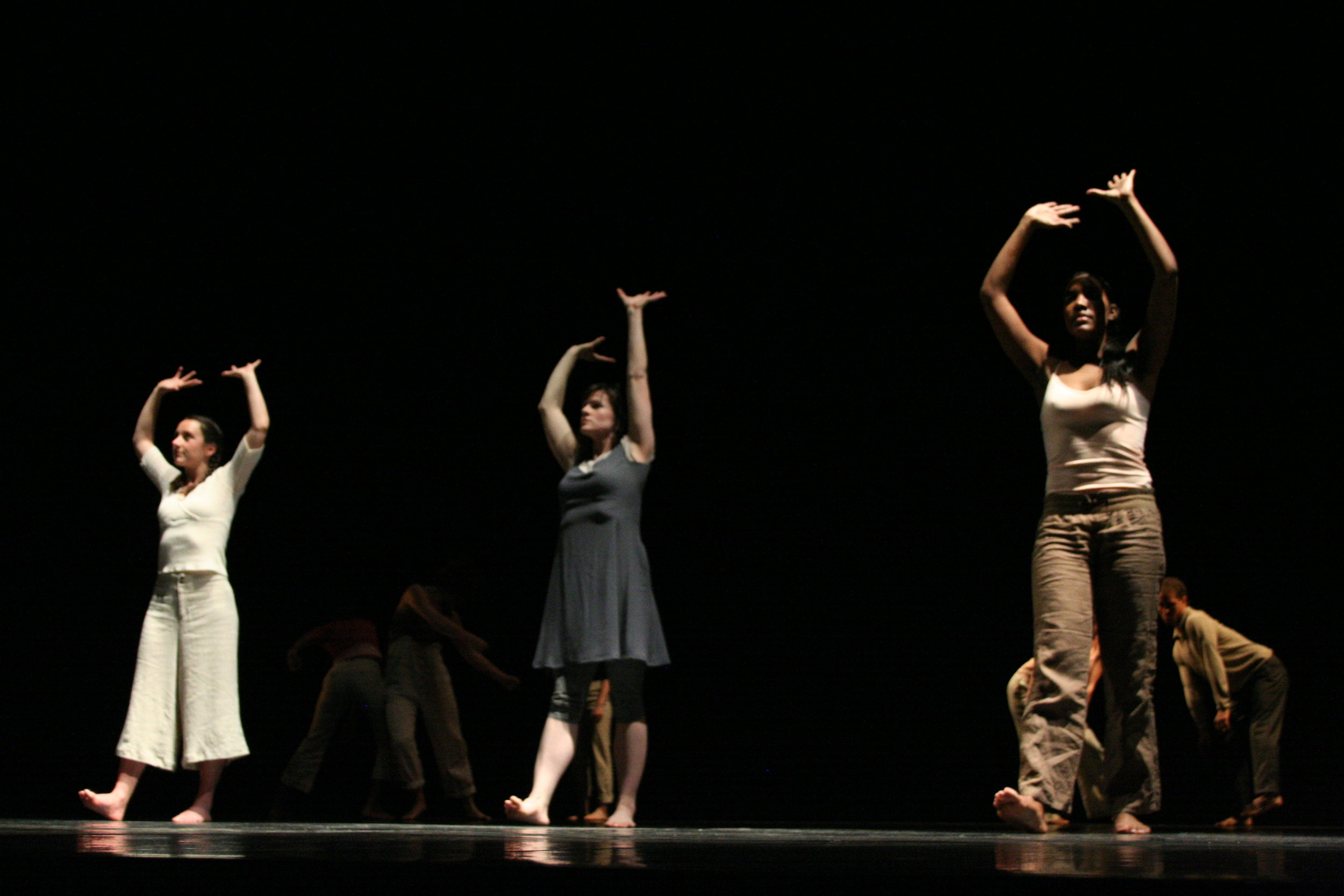 Dance_Dwtn_Remix_Culture_2010 (1013 of 1423).JPG