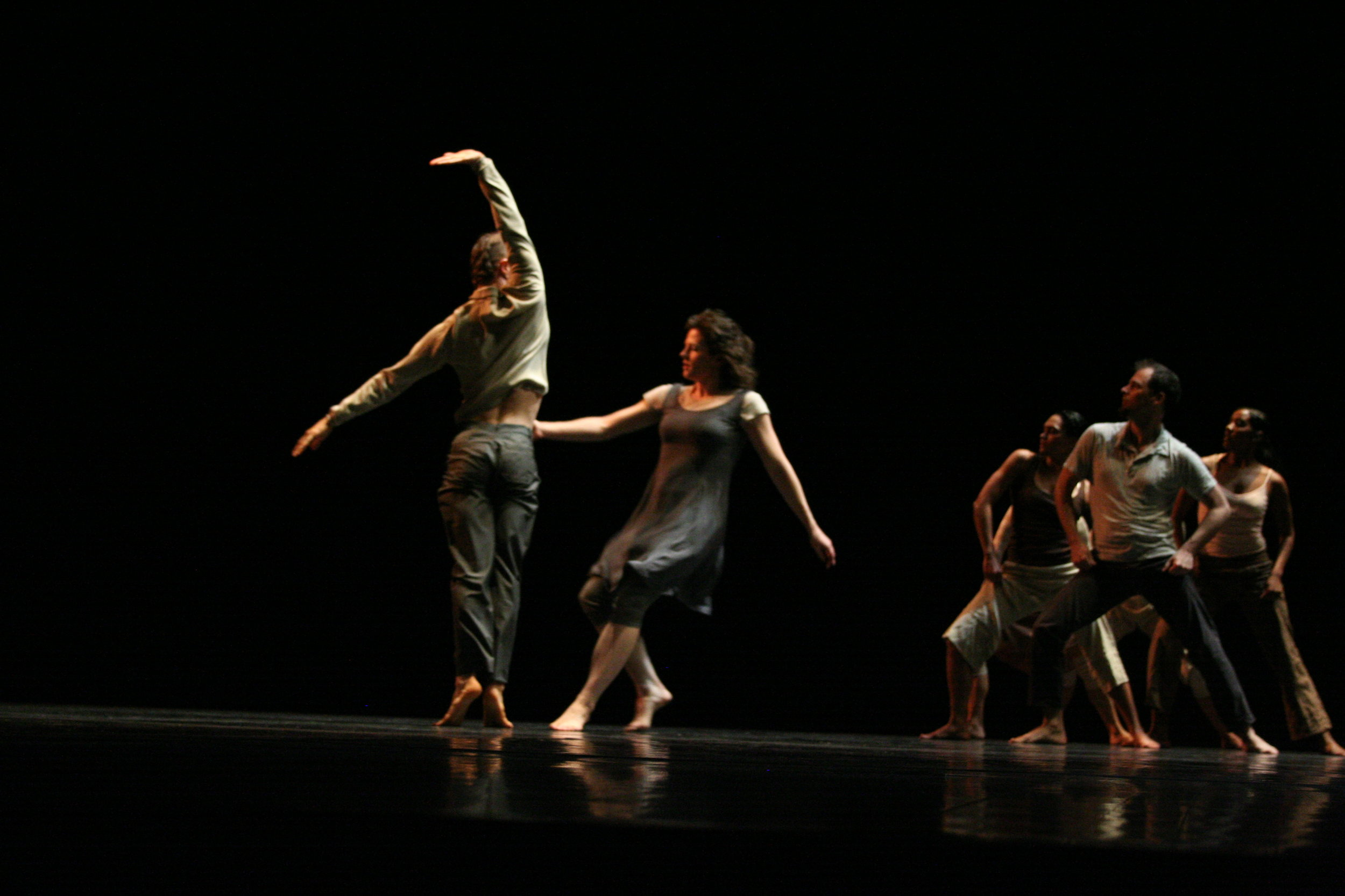 Dance_Dwtn_Remix_Culture_2010 (1078 of 1423).JPG