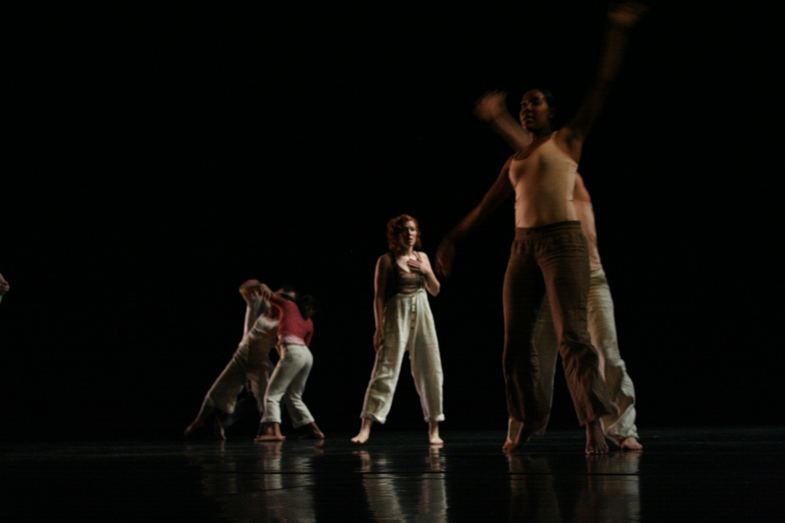 Dance_Dwtn_Remix_Culture_2010 (1302 of 1423).JPG